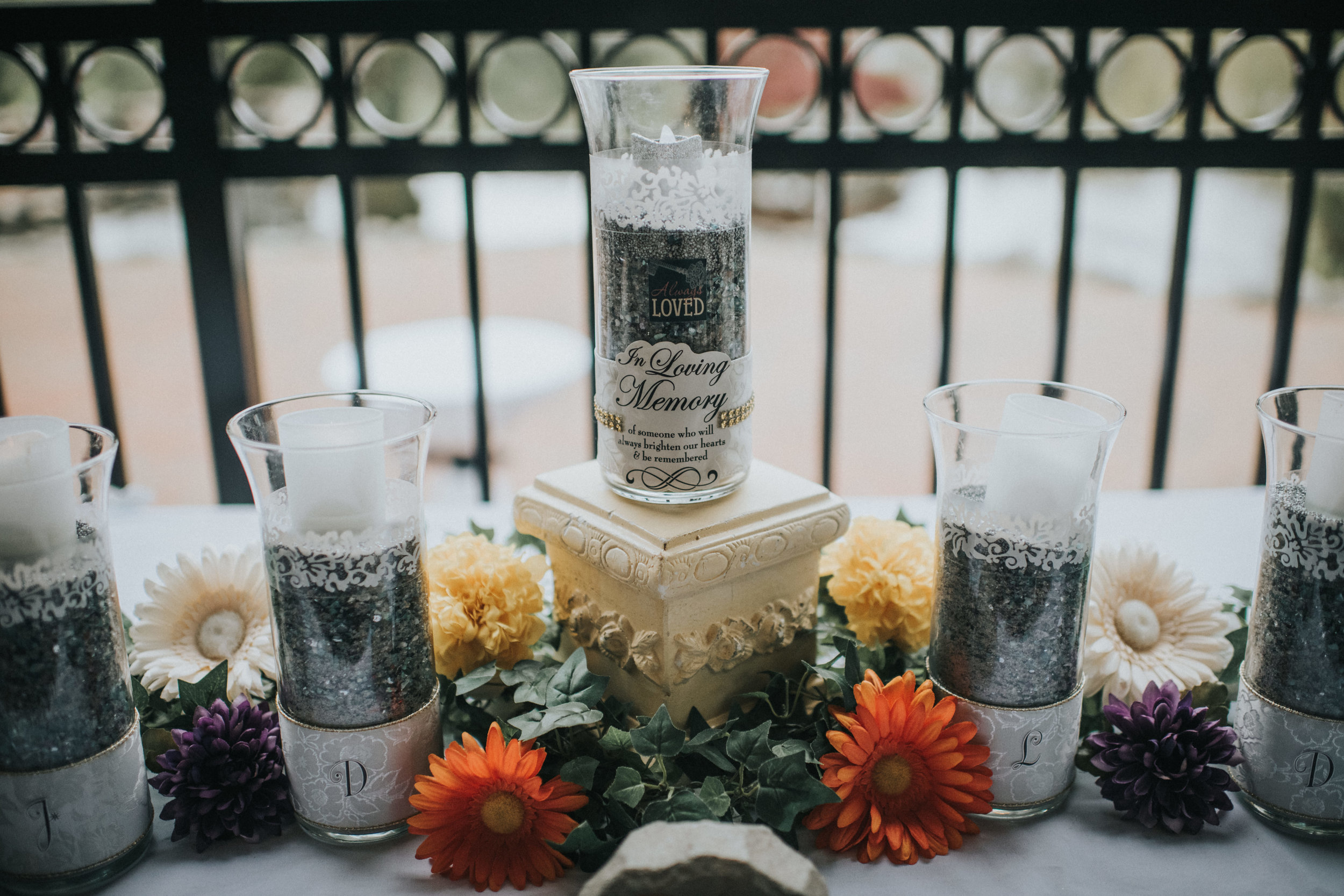 New-Jersey-Wedding-Photographer-Megan&Nick-Details-23.jpg