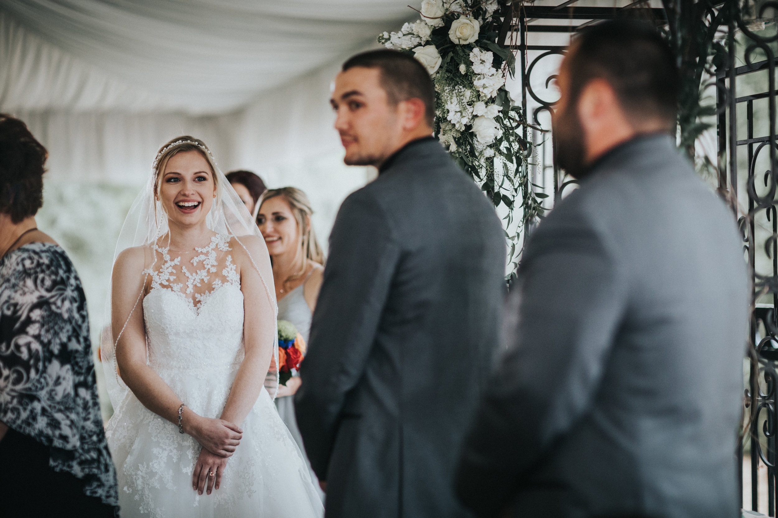 New-Jersey-Wedding-Photographer-Megan&Nick-Ceremony-90.jpg