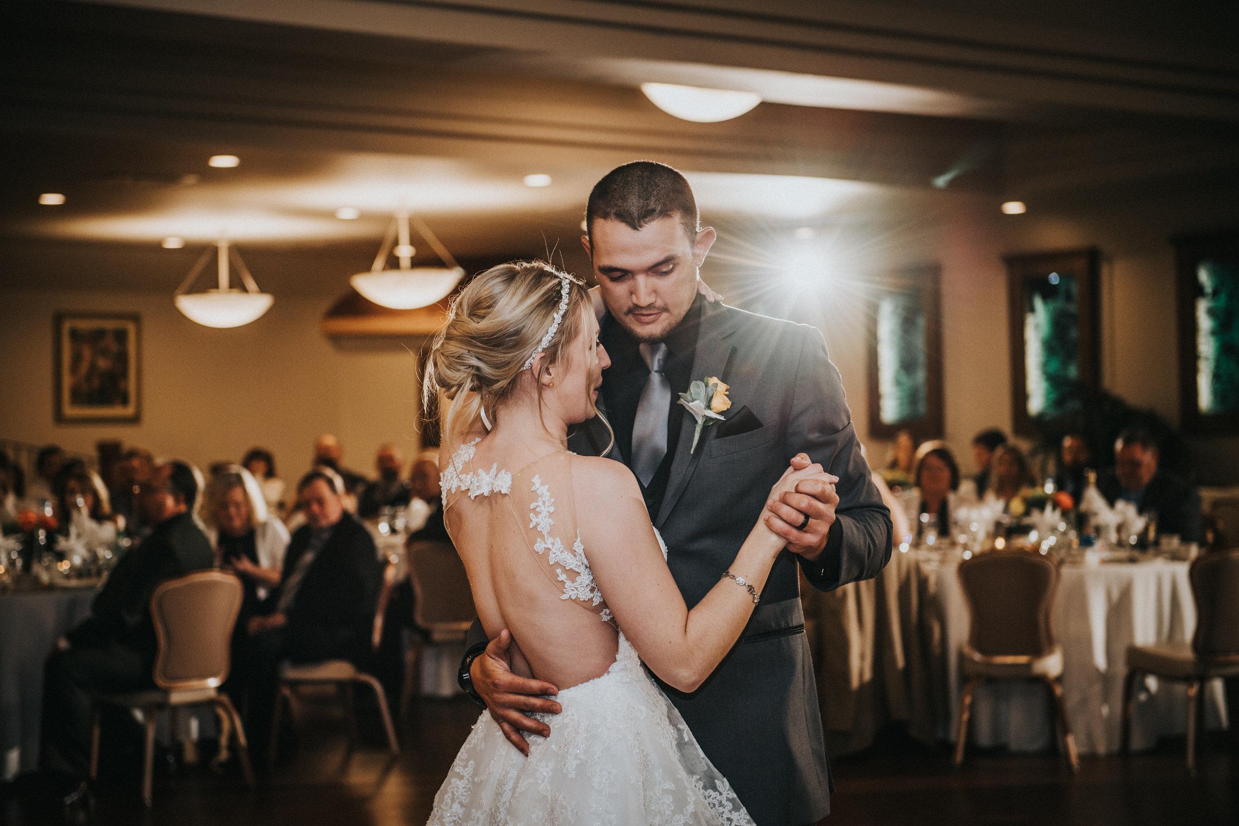 New-Jersey-Wedding-Photographer-Megan&Nick-Reception-20.jpg