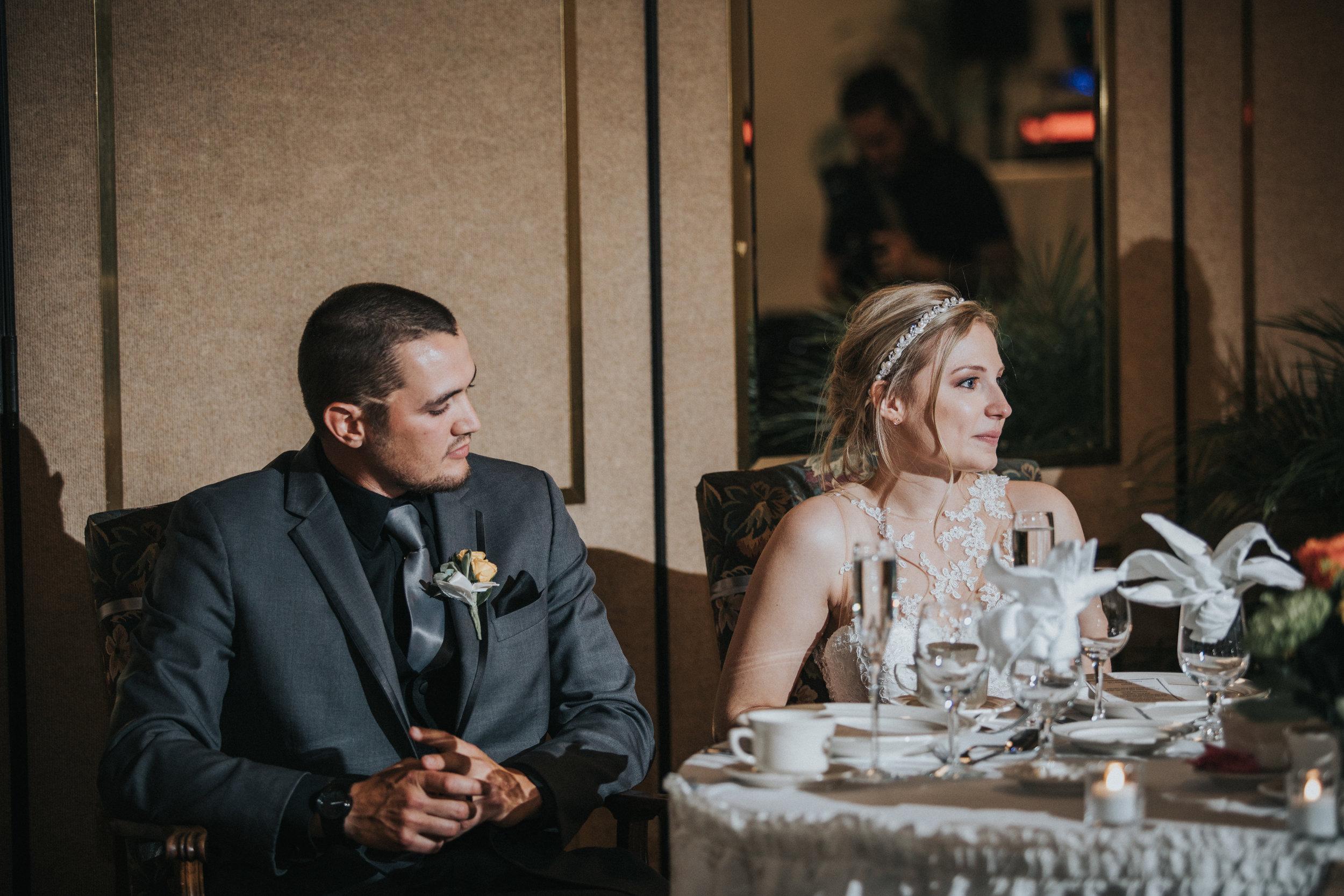 New-Jersey-Wedding-Photographer-Megan&Nick-Reception-77.jpg