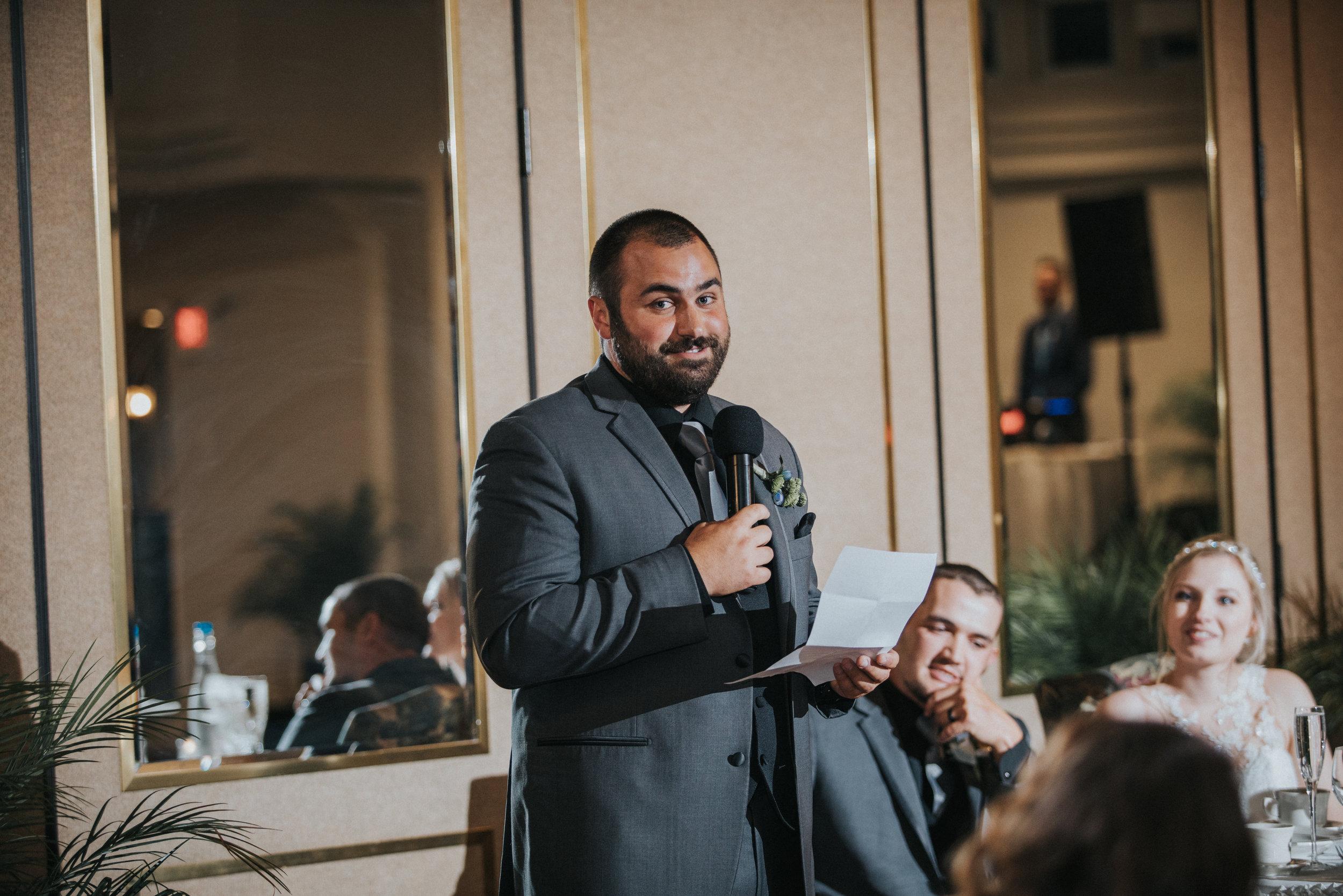 New-Jersey-Wedding-Photographer-Megan&Nick-Reception-75.jpg