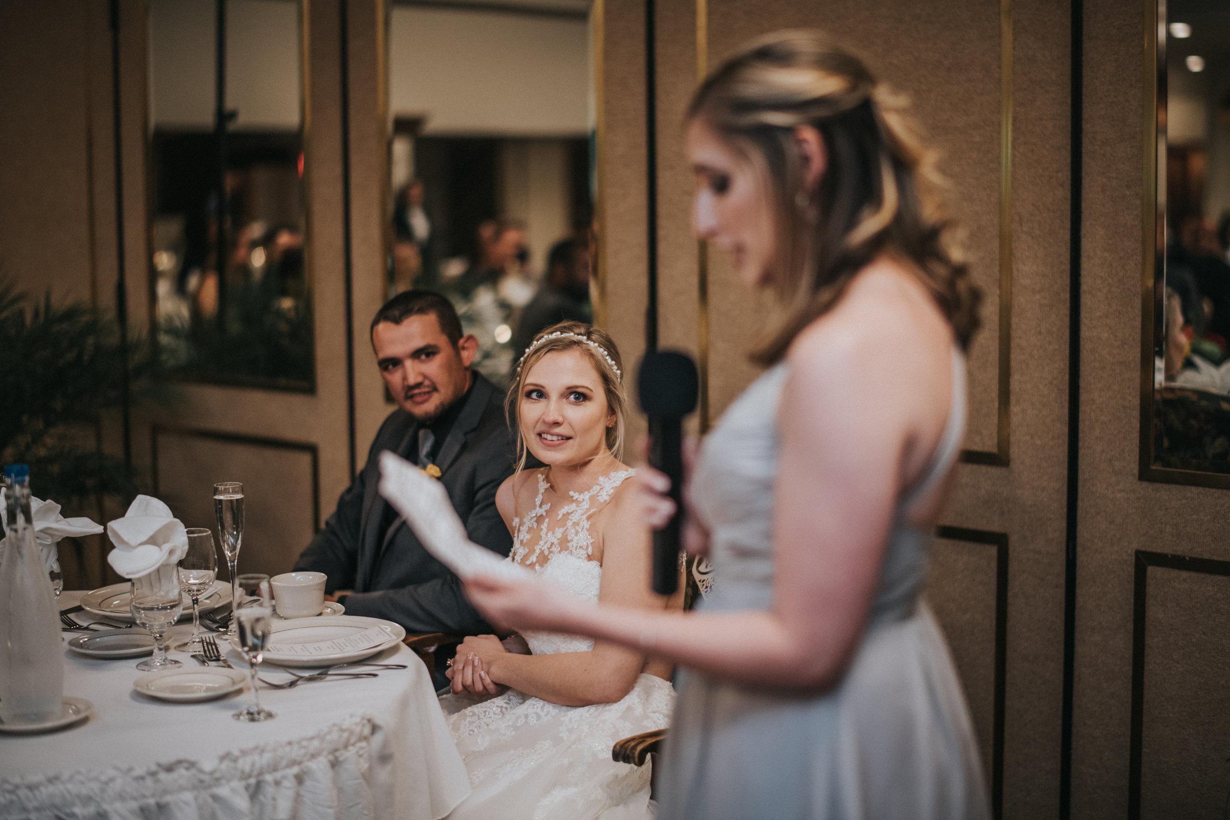 New-Jersey-Wedding-Photographer-Megan&Nick-Reception-82.jpg