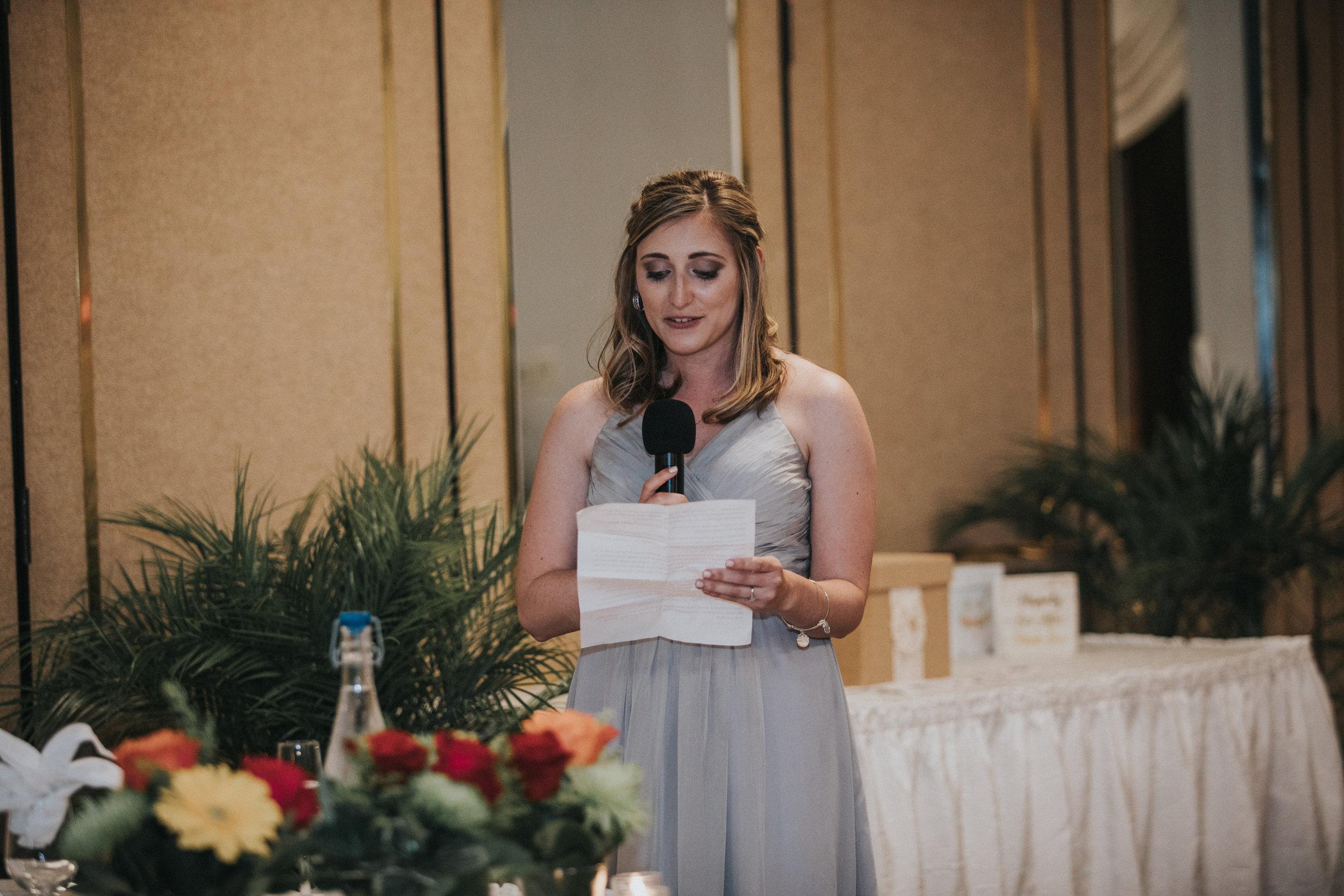 New-Jersey-Wedding-Photographer-Megan&Nick-Reception-78.jpg