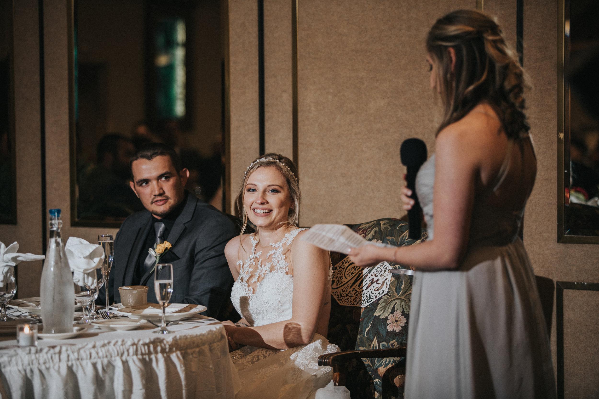 New-Jersey-Wedding-Photographer-Megan&Nick-Reception-84.jpg