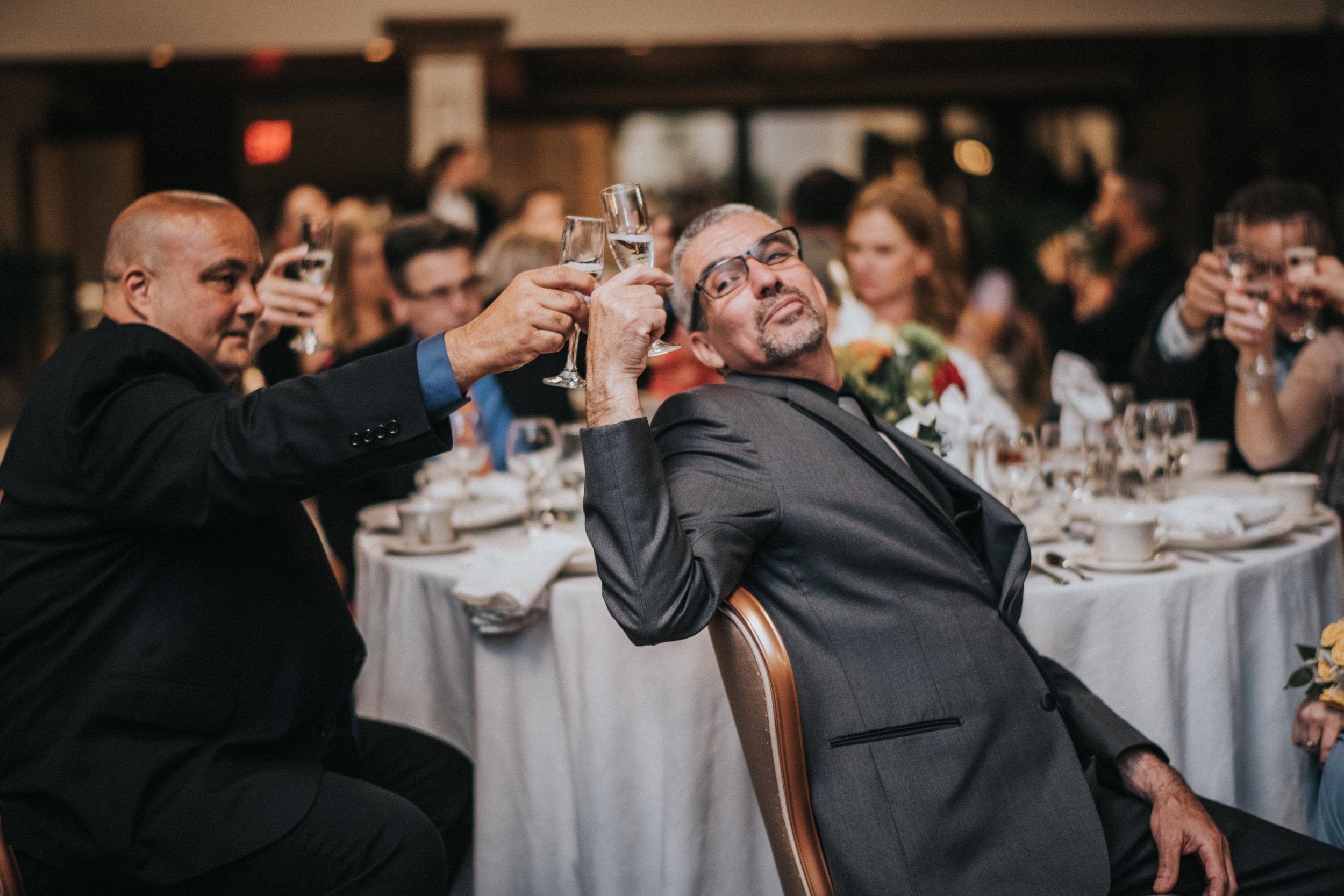 New-Jersey-Wedding-Photographer-Megan&Nick-Reception-91.jpg