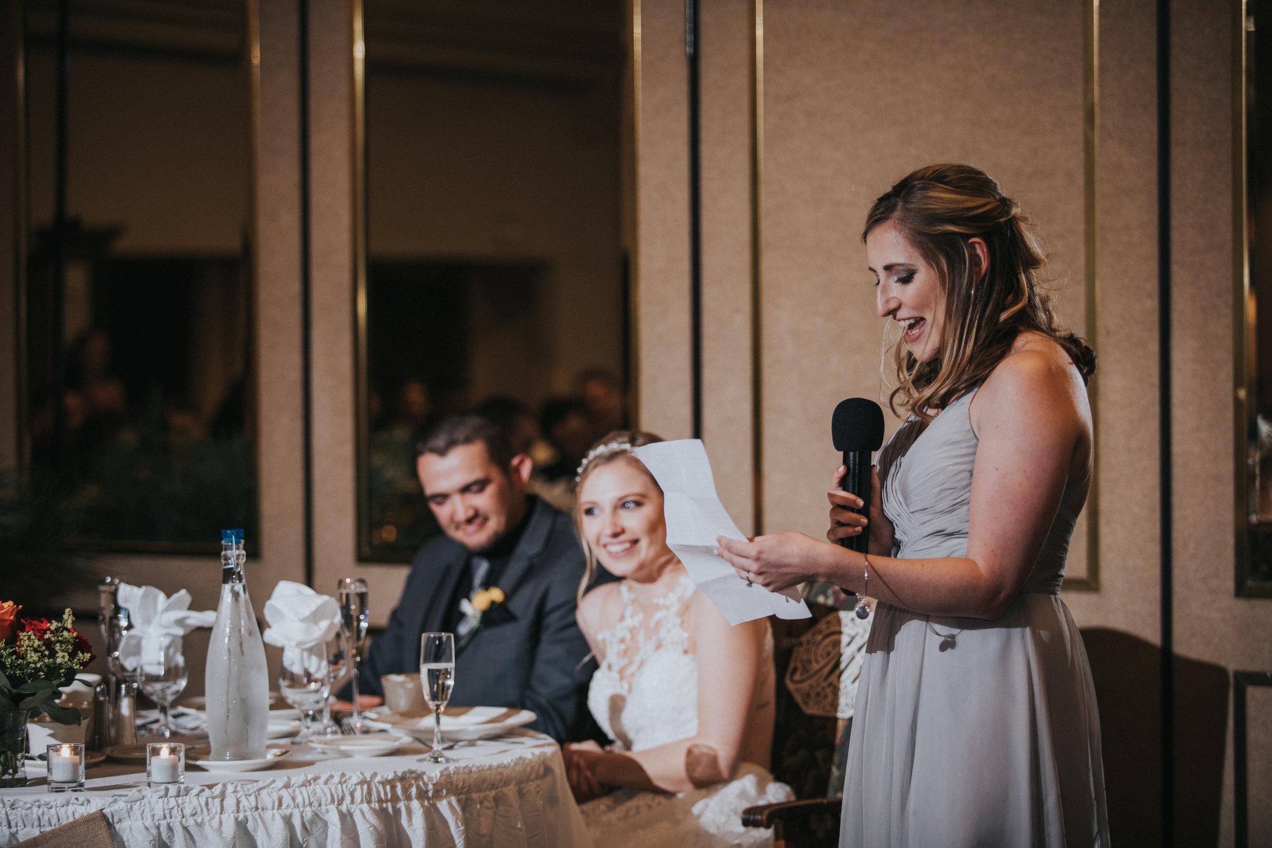 New-Jersey-Wedding-Photographer-Megan&Nick-Reception-88.jpg