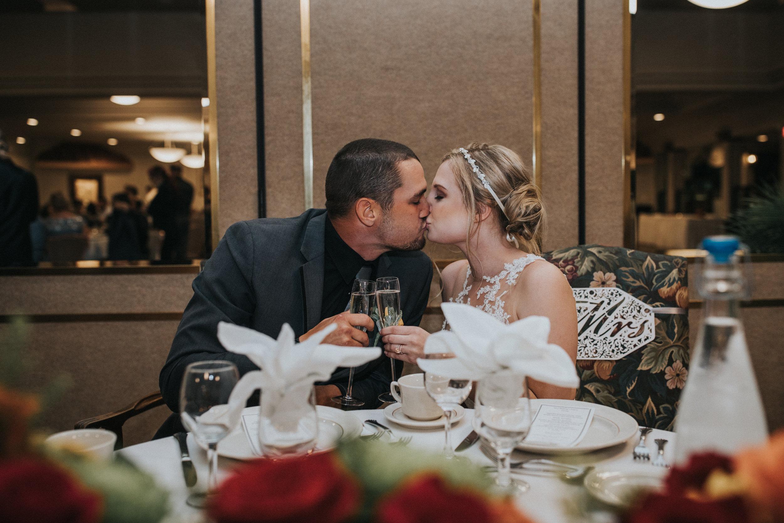 New-Jersey-Wedding-Photographer-Megan&Nick-Reception-92.jpg