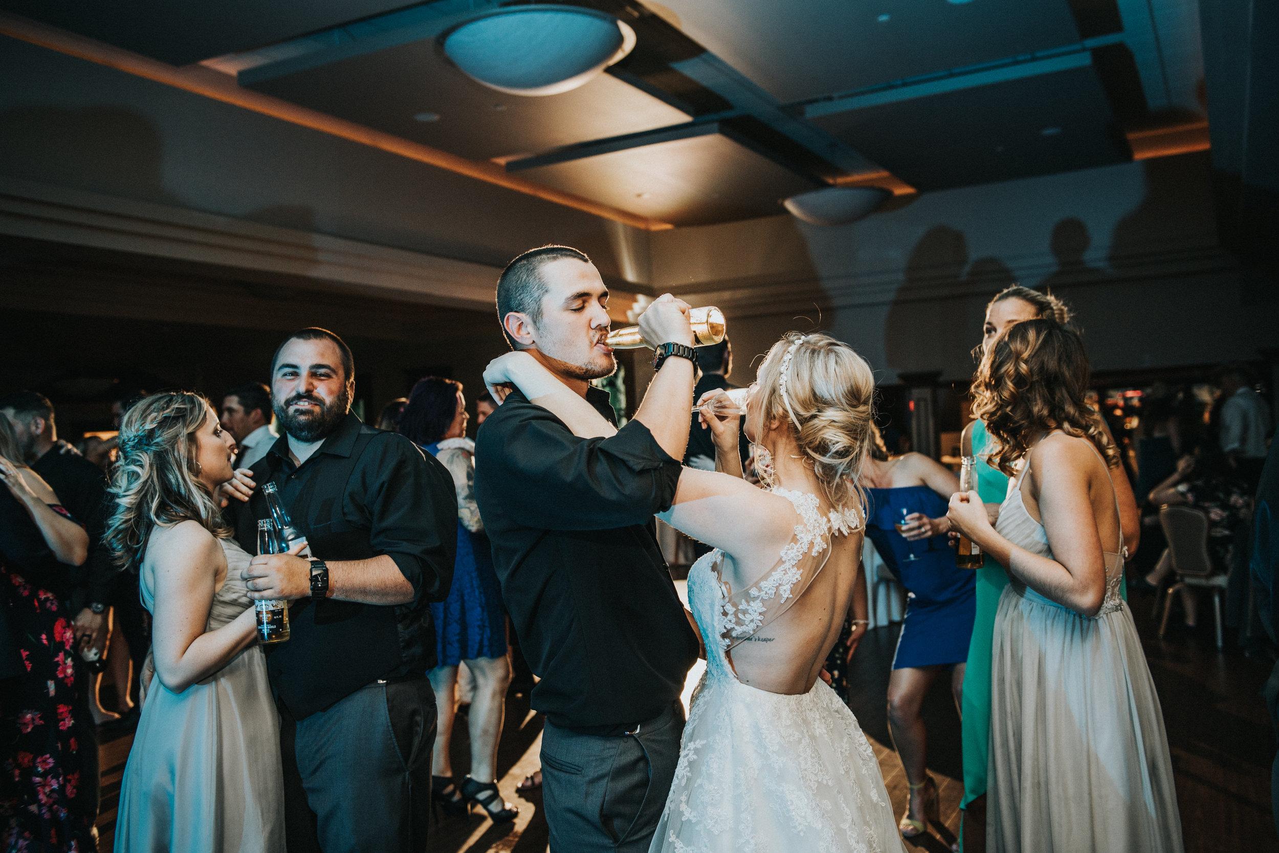 New-Jersey-Wedding-Photographer-Megan&Nick-Reception-126.jpg