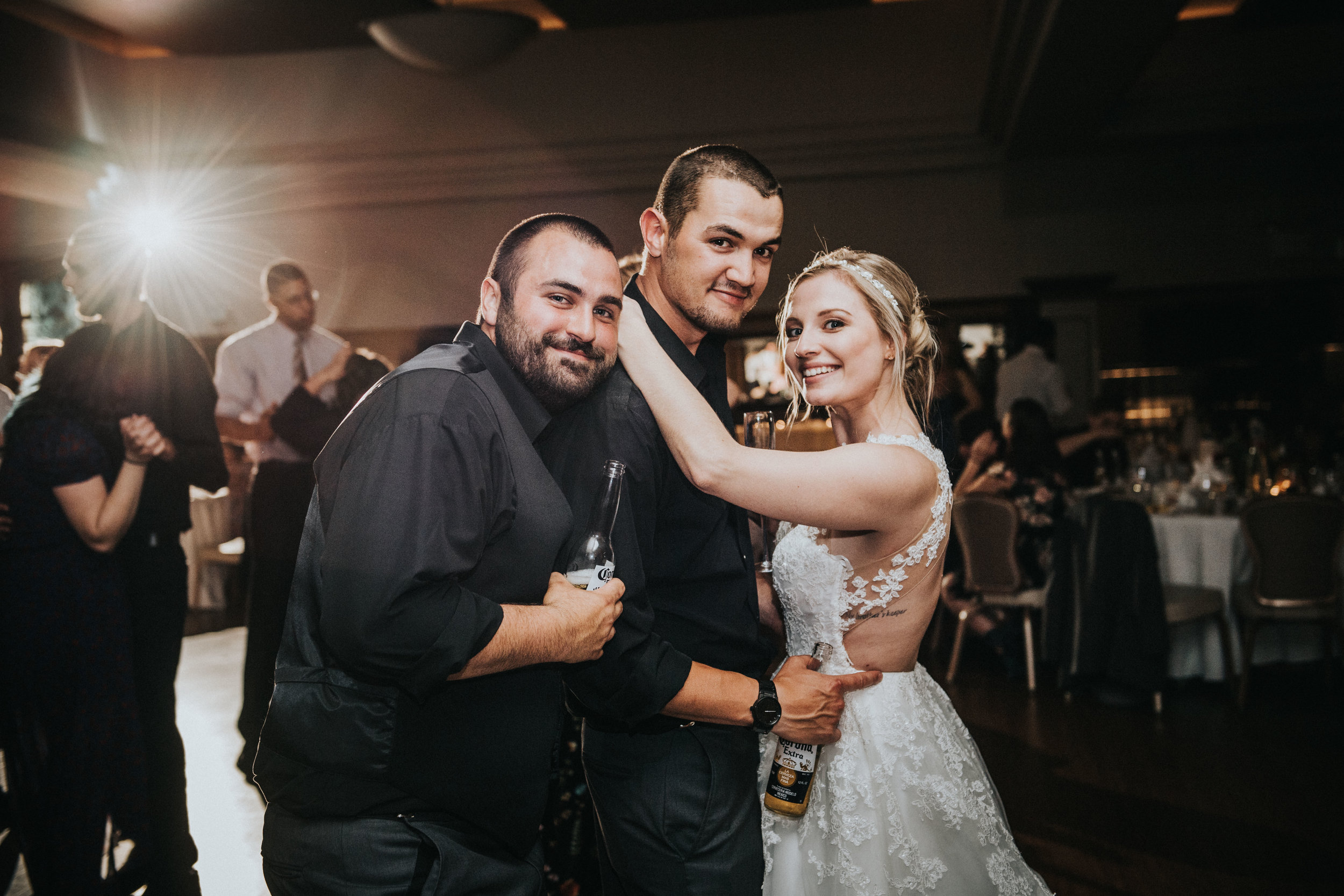 New-Jersey-Wedding-Photographer-Megan&Nick-Reception-127.jpg