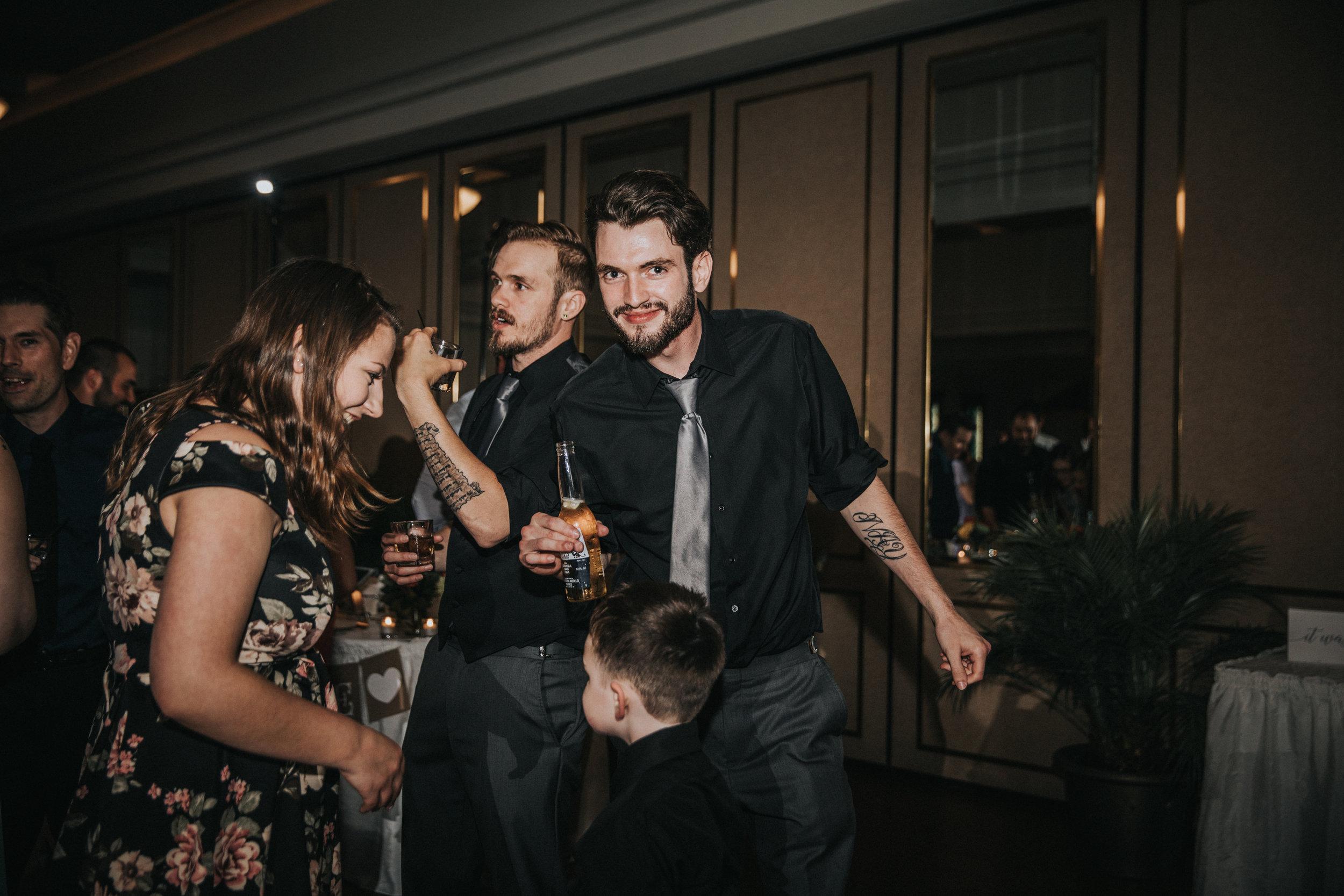New-Jersey-Wedding-Photographer-Megan&Nick-Reception-117.jpg
