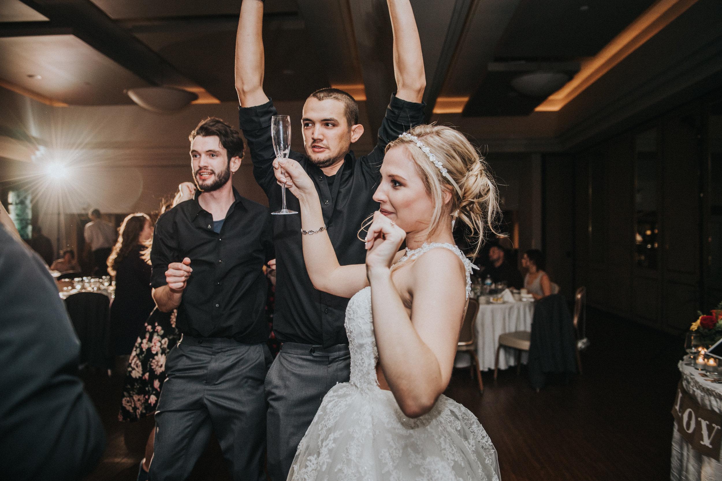 New-Jersey-Wedding-Photographer-Megan&Nick-Reception-132.jpg