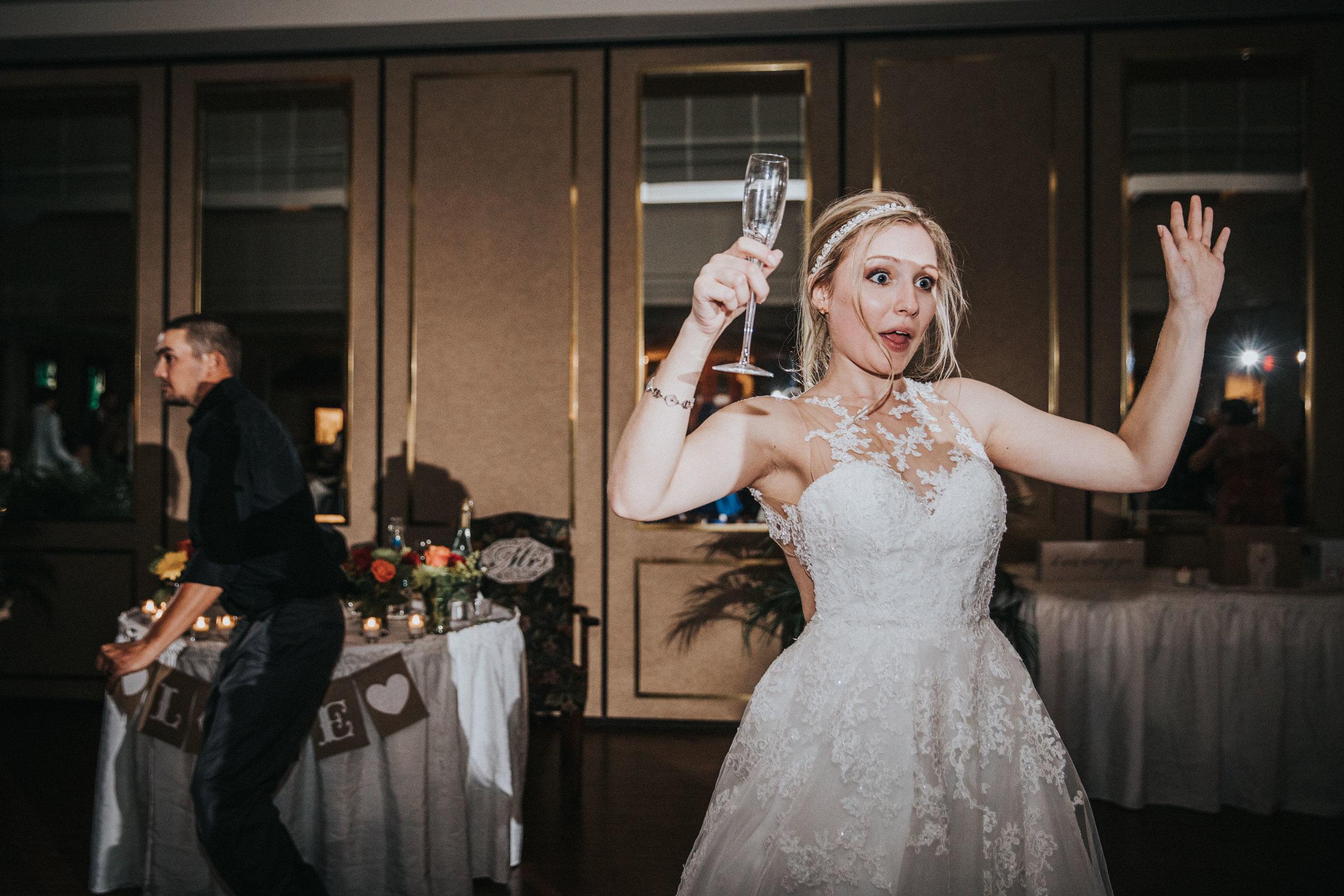 New-Jersey-Wedding-Photographer-Megan&Nick-Reception-135.jpg