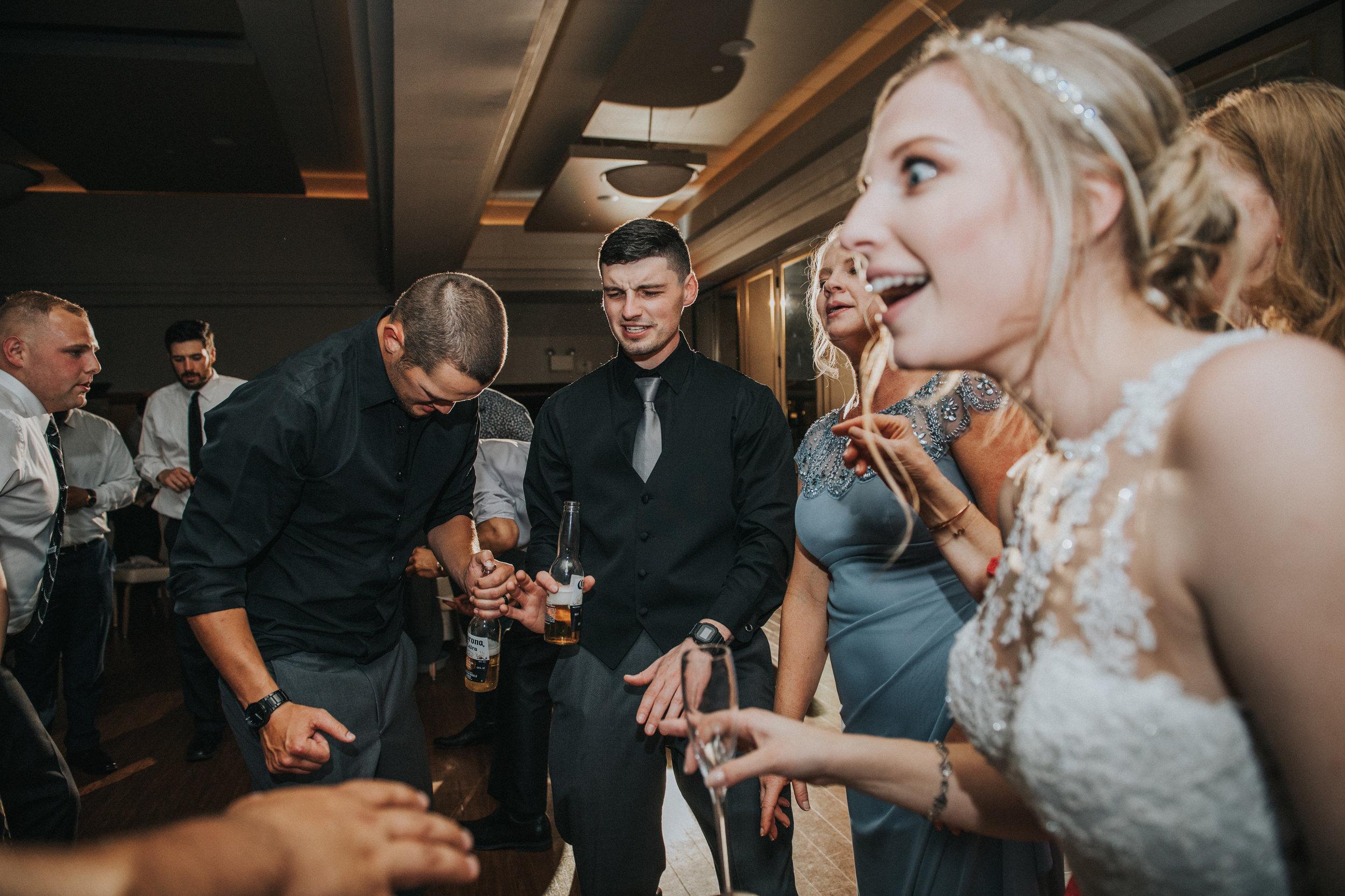 New-Jersey-Wedding-Photographer-Megan&Nick-Reception-150.jpg