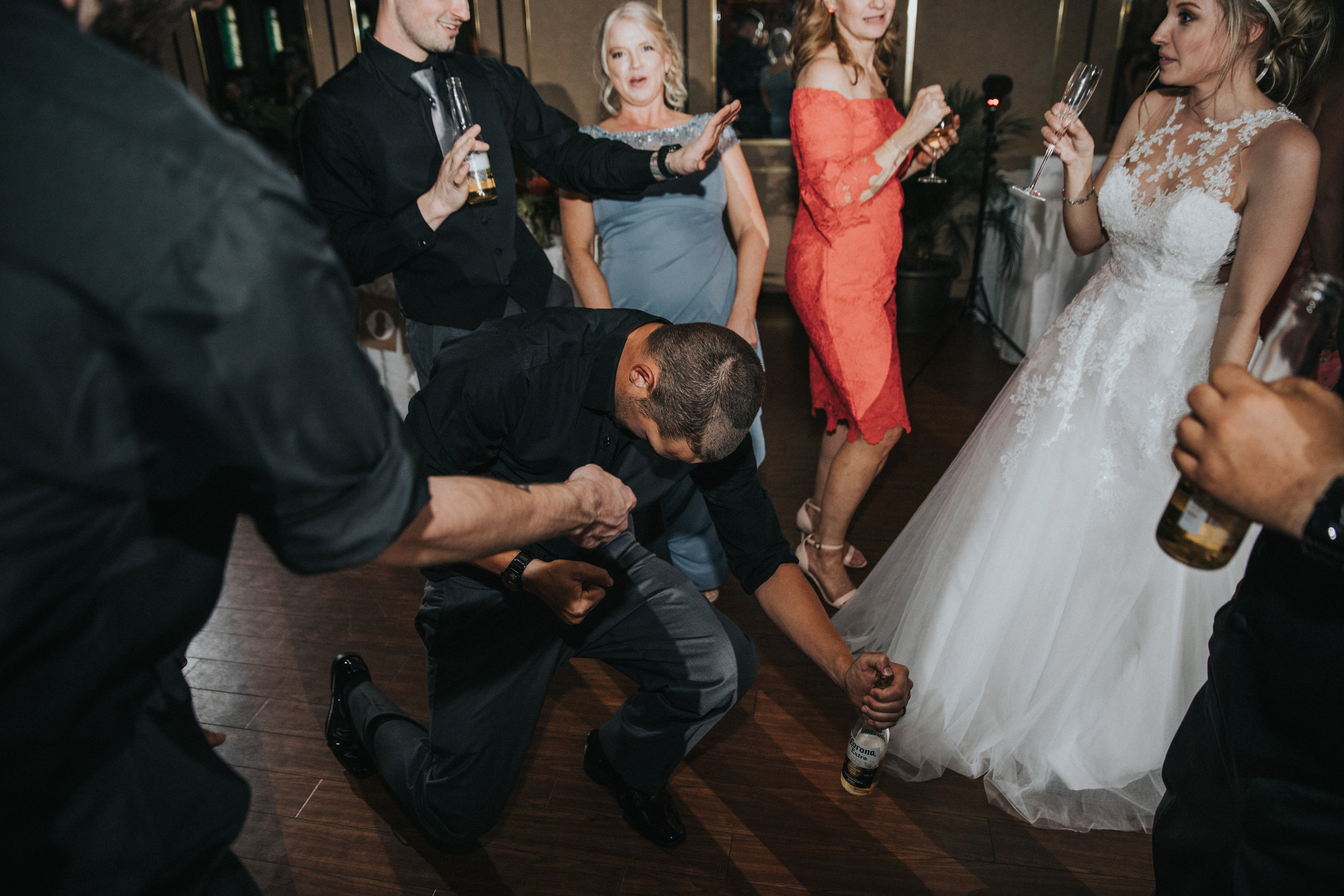 New-Jersey-Wedding-Photographer-Megan&Nick-Reception-143.jpg