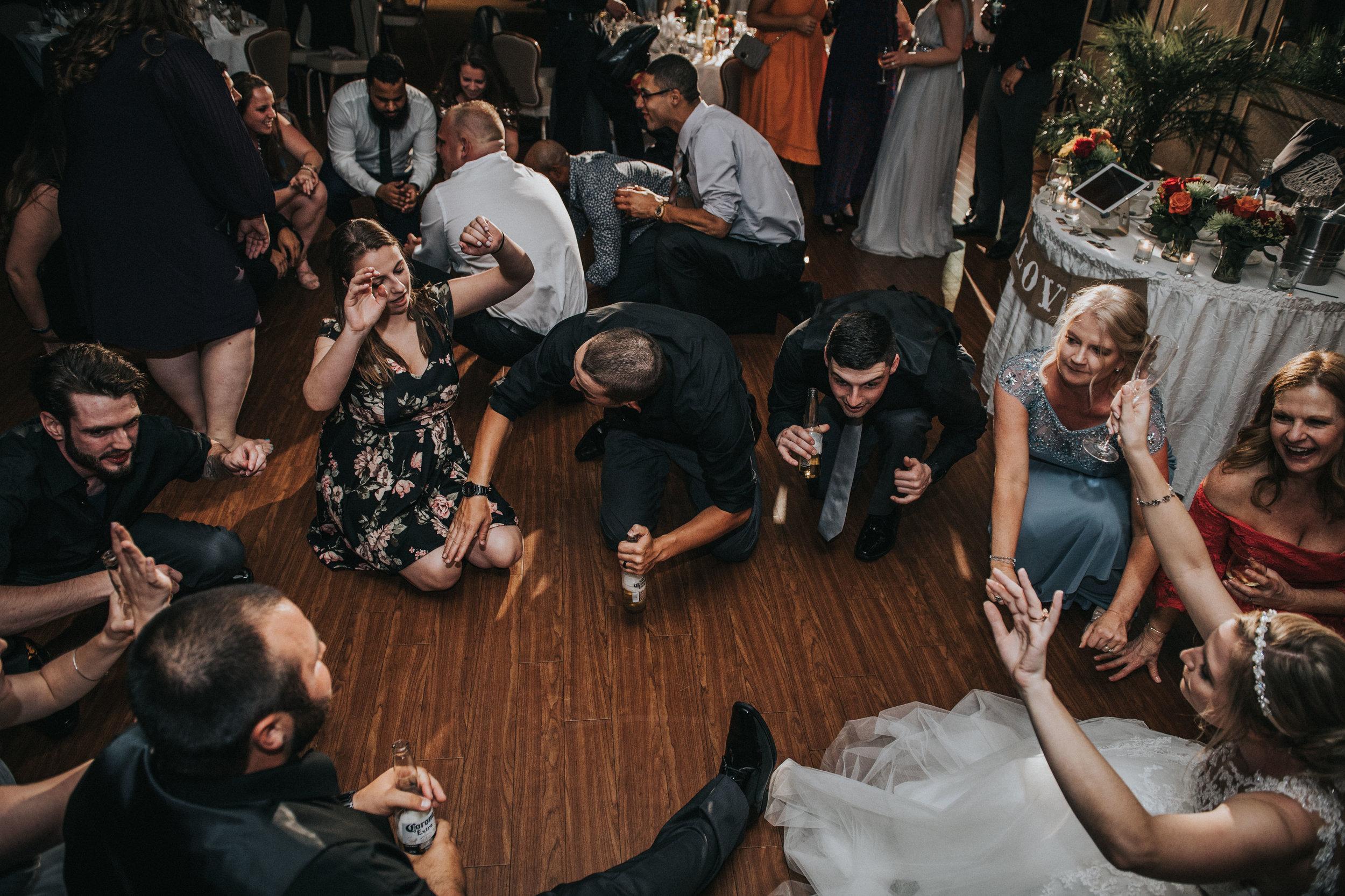 New-Jersey-Wedding-Photographer-Megan&Nick-Reception-160.jpg