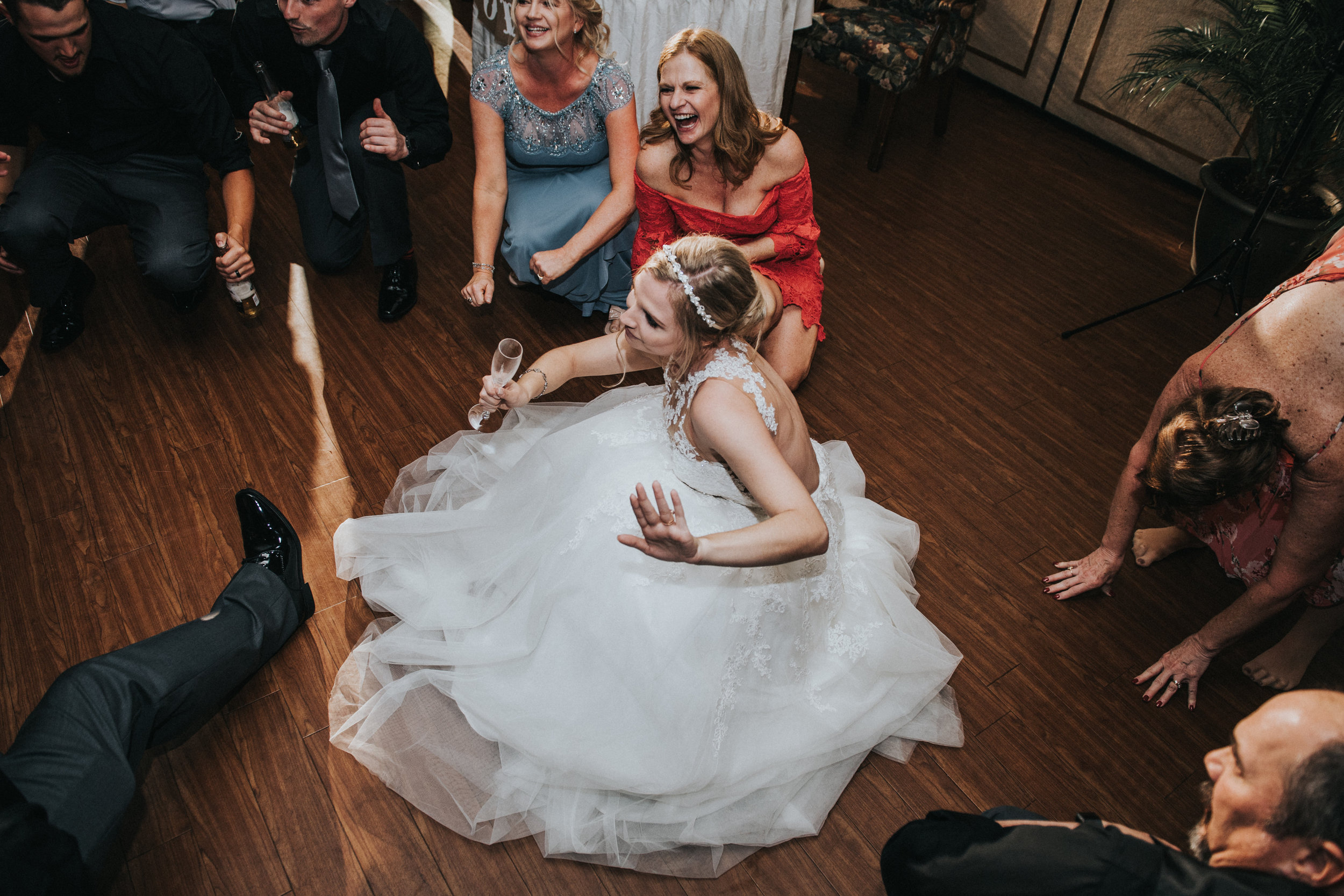 New-Jersey-Wedding-Photographer-Megan&Nick-Reception-161.jpg