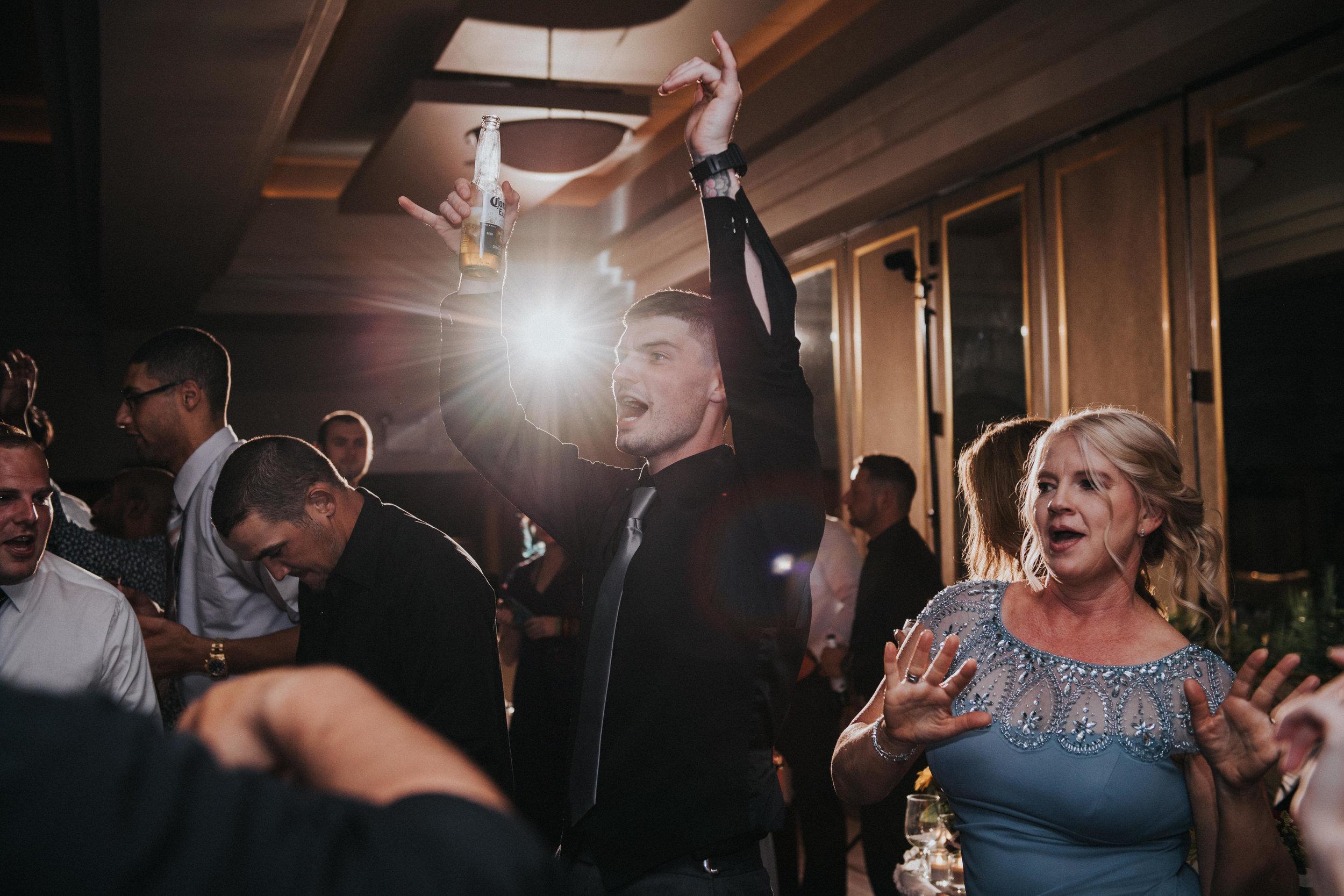 New-Jersey-Wedding-Photographer-Megan&Nick-Reception-163.jpg