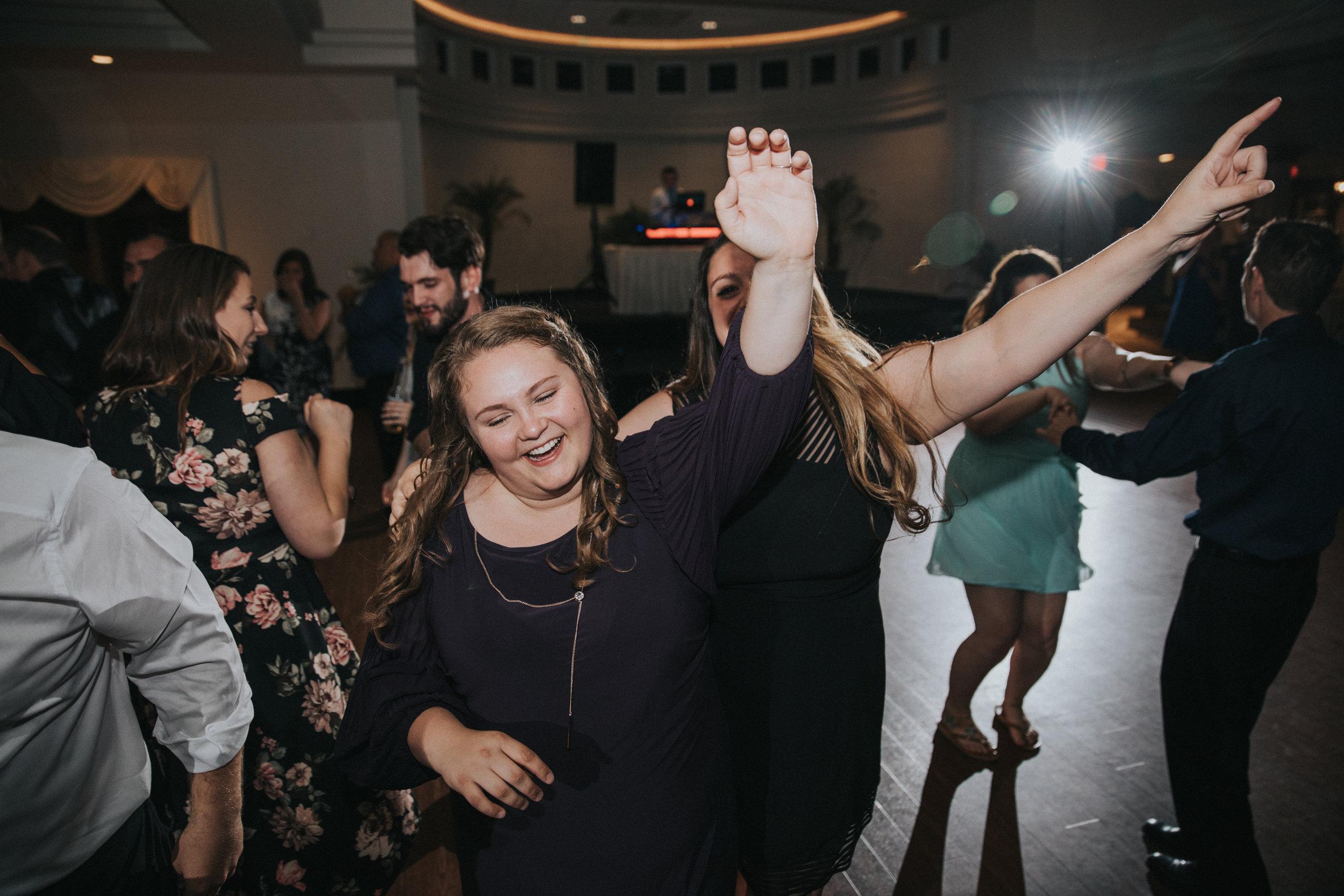 New-Jersey-Wedding-Photographer-Megan&Nick-Reception-167.jpg