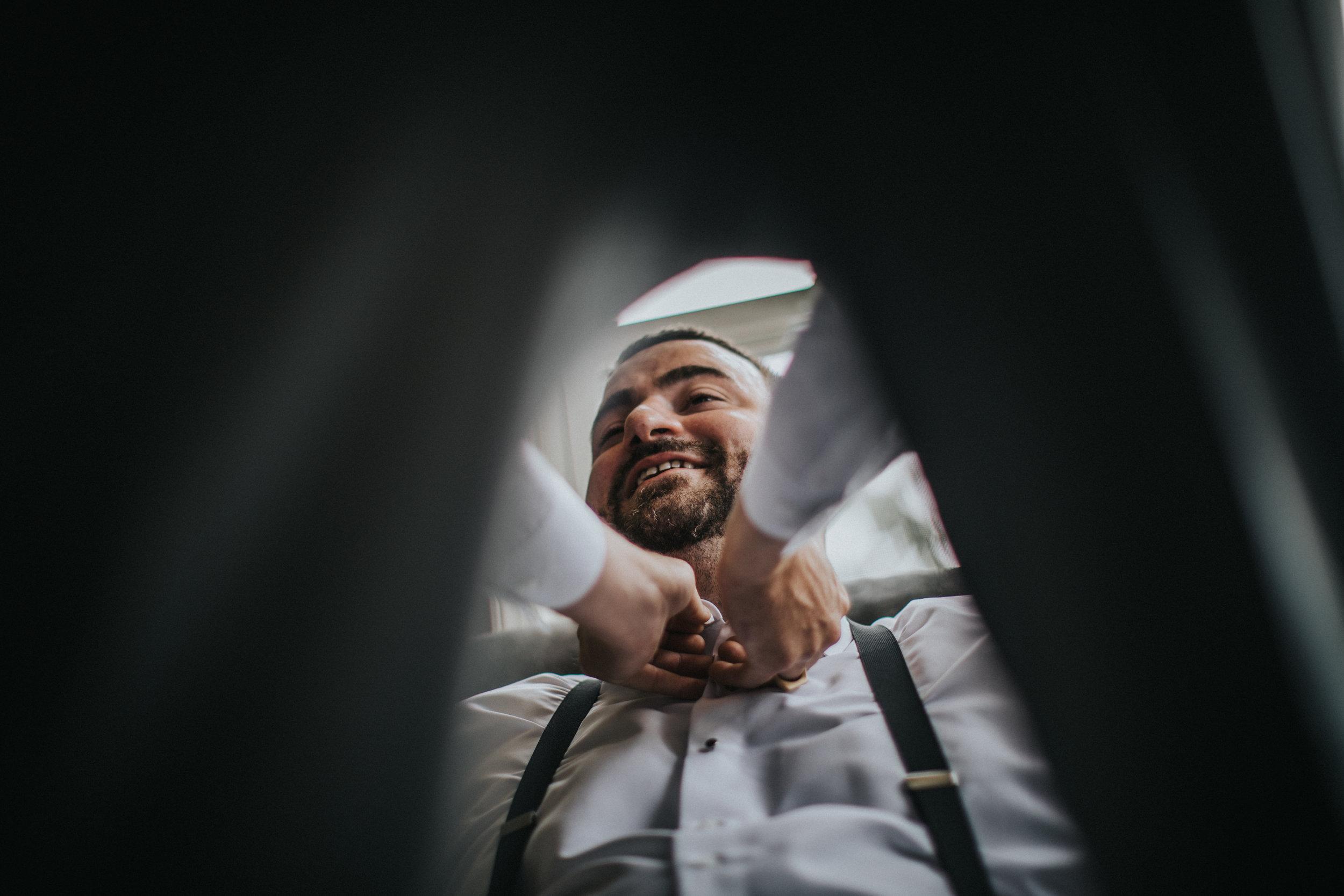 New-Jersey-Wedding-Photographer-JennaLynnPhotography-ValenzanoWinery-GettingReady-65.jpg