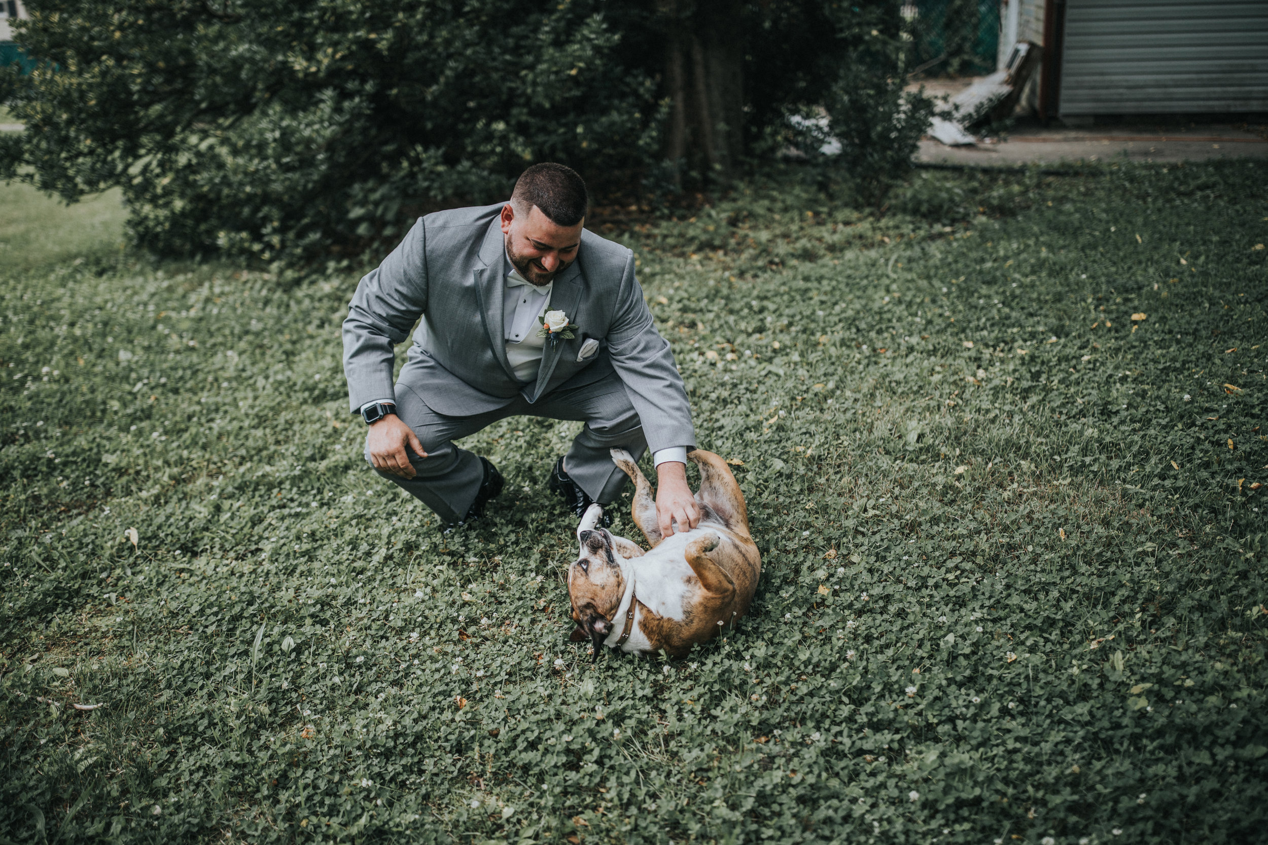 New-Jersey-Wedding-Photographer-JennaLynnPhotography-ValenzanoWinery-GettingReady-82.jpg