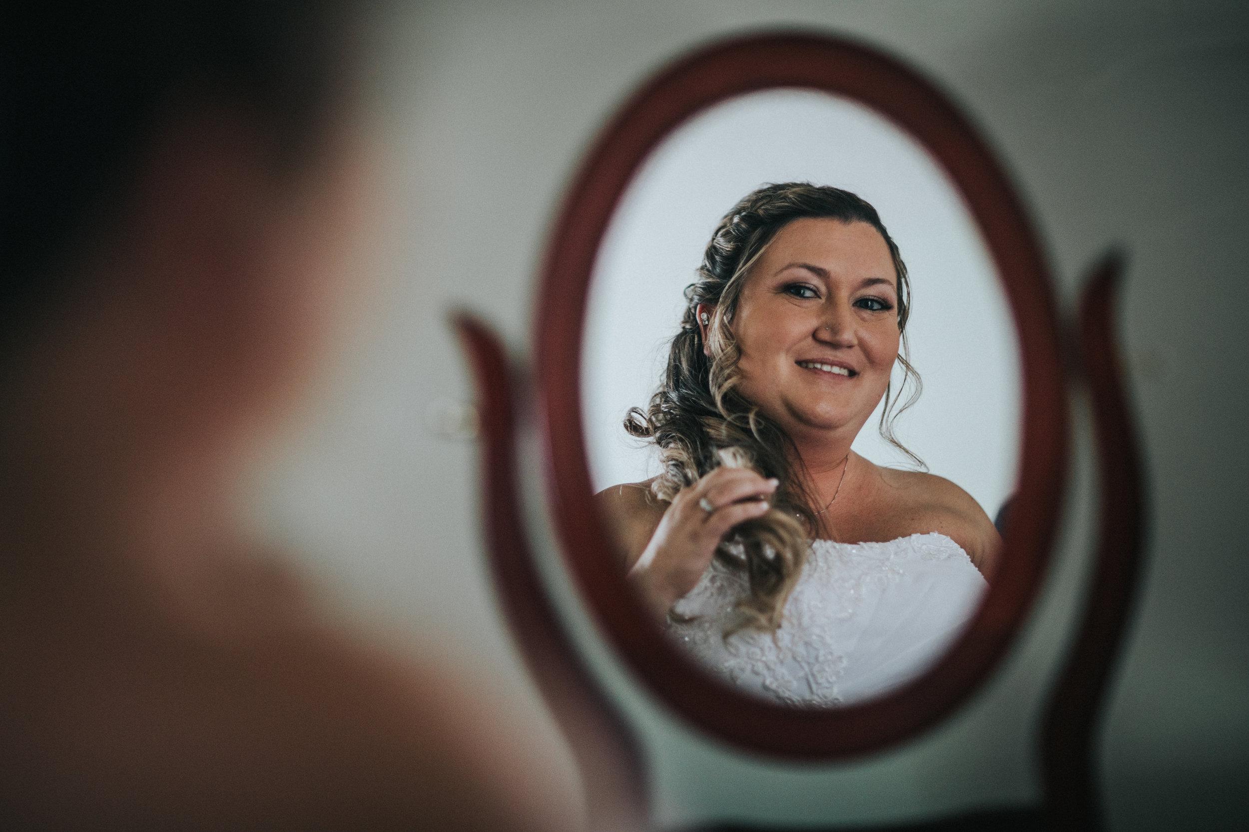 New-Jersey-Wedding-Photographer-JennaLynnPhotography-ValenzanoWinery-GettingReady-89.jpg