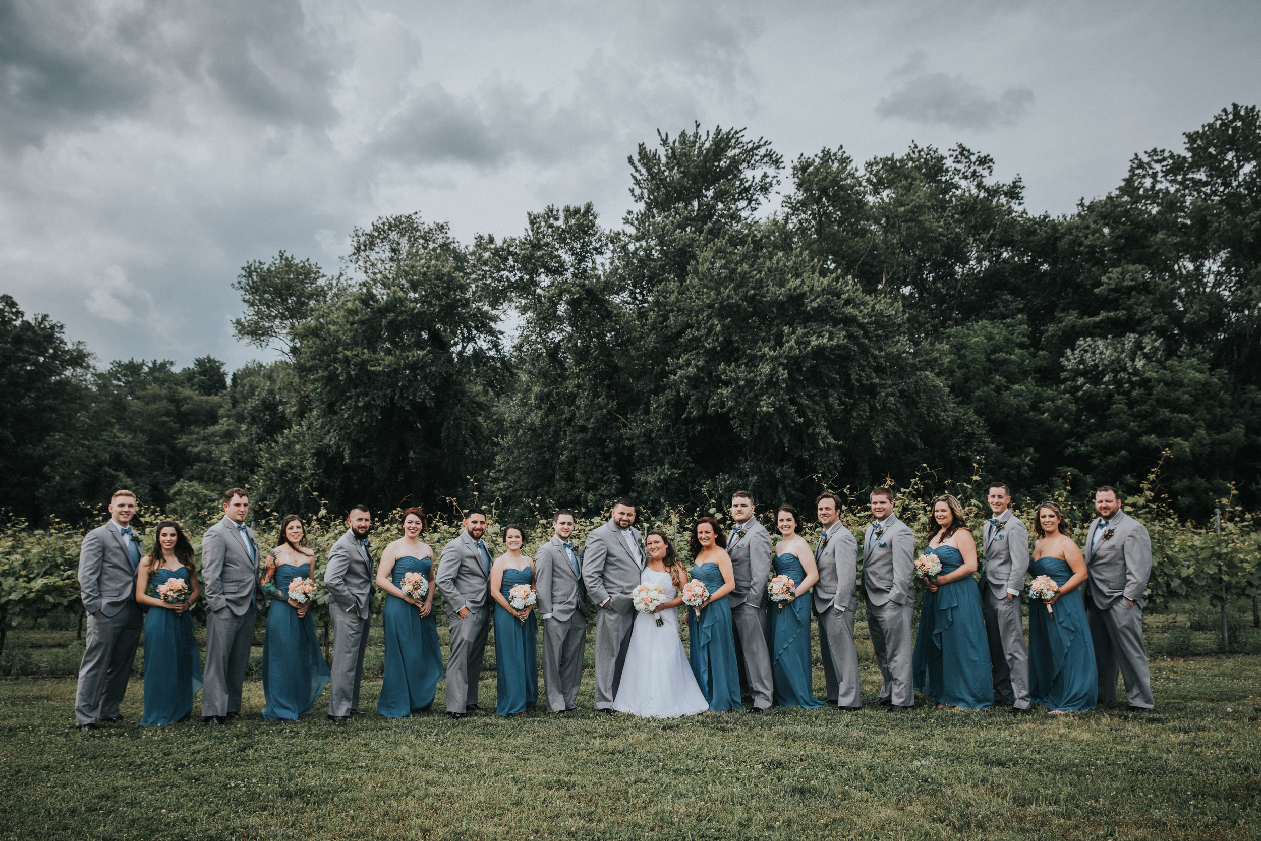 New-Jersey-Wedding-Photographer-JennaLynnPhotography-ValenzanoWinery-BridalParty-2.jpg