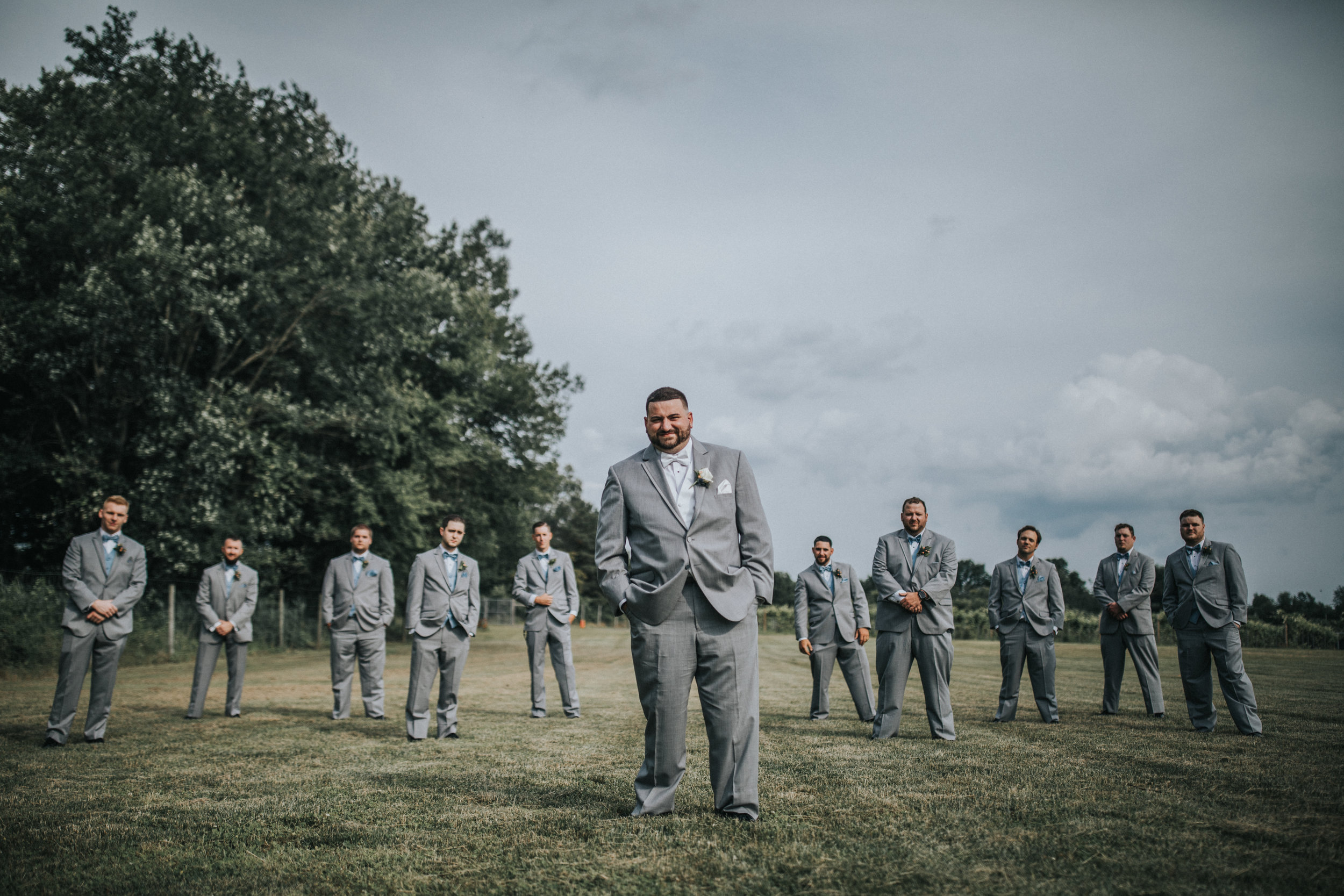 New-Jersey-Wedding-Photographer-JennaLynnPhotography-ValenzanoWinery-BridalParty-69.jpg
