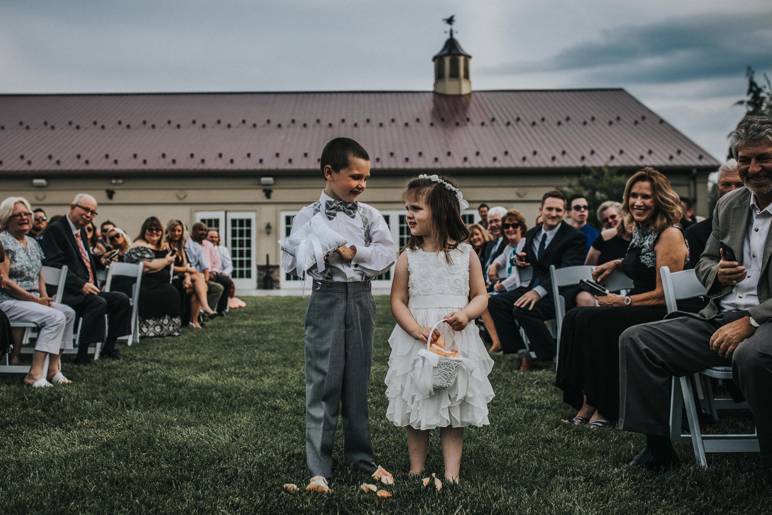 New-Jersey-Wedding-Photographer-JennaLynnPhotography-ValenzanoWinery-Ceremony-32.jpg