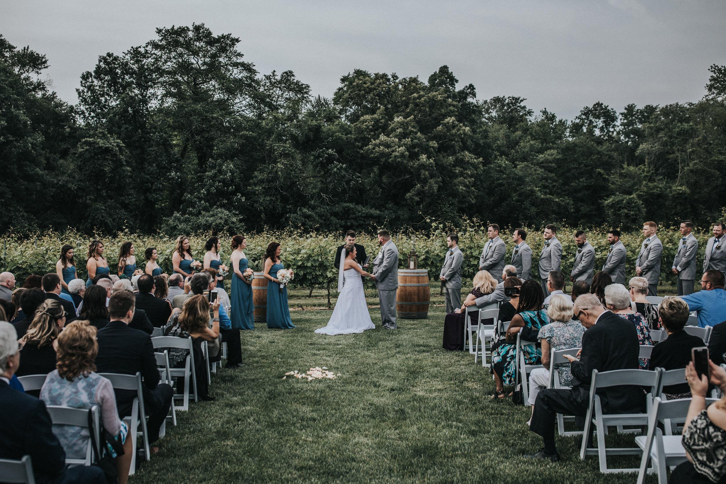 New-Jersey-Wedding-Photographer-JennaLynnPhotography-ValenzanoWinery-Ceremony-47.jpg