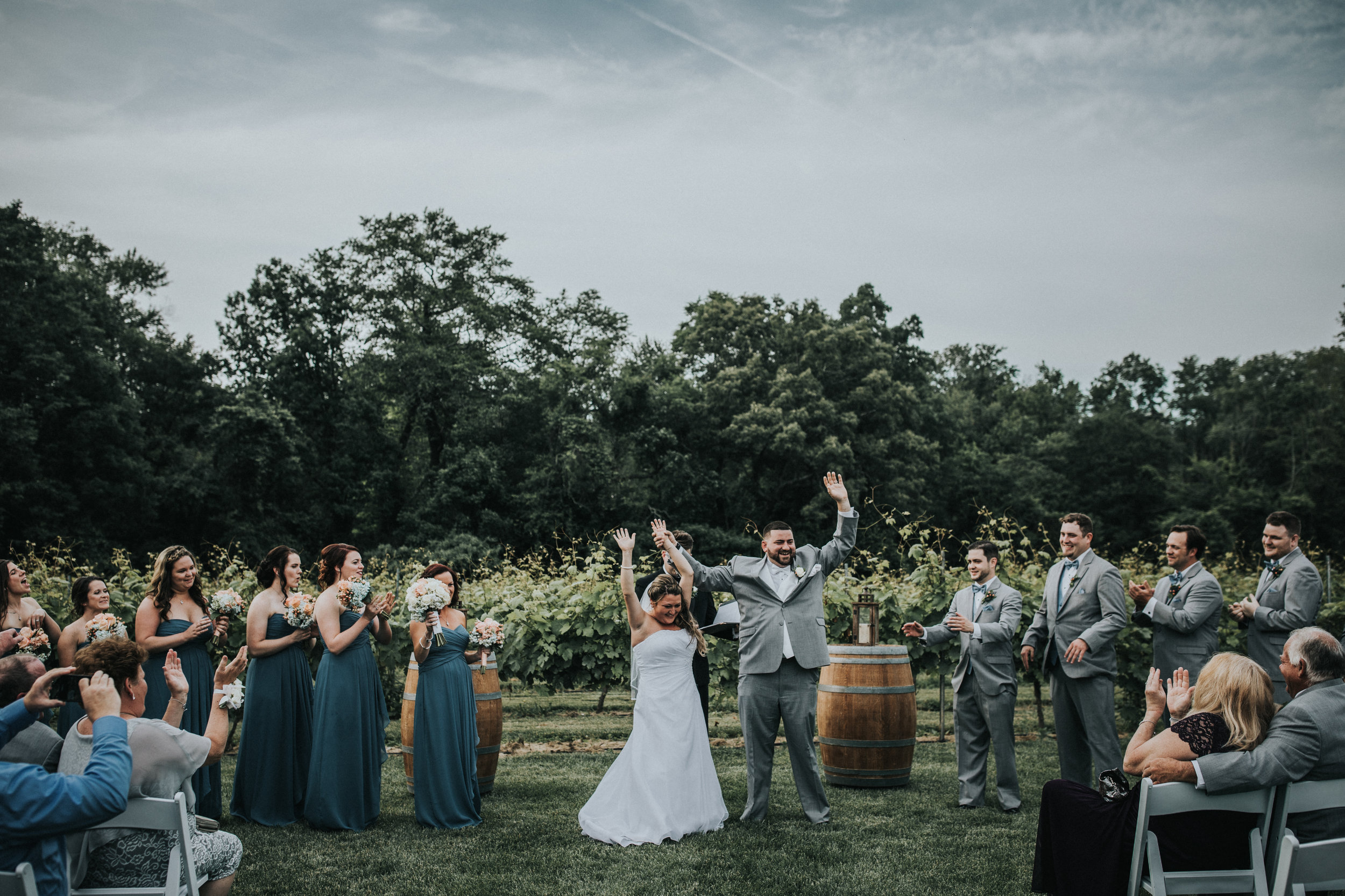 New-Jersey-Wedding-Photographer-JennaLynnPhotography-ValenzanoWinery-Ceremony-66.jpg