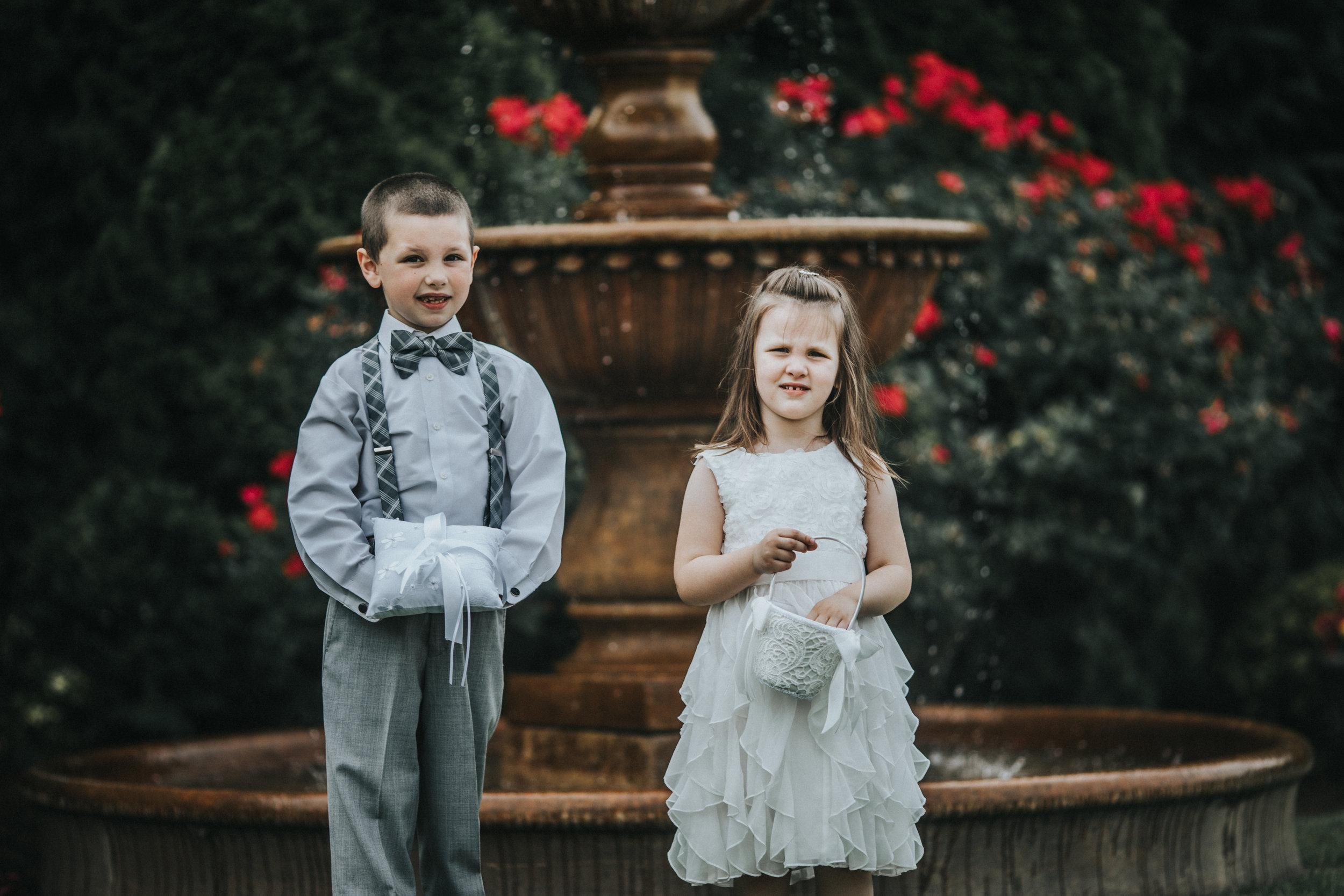 New-Jersey-Wedding-Photographer-JennaLynnPhotography-ValenzanoWinery-Ceremony-68.jpg