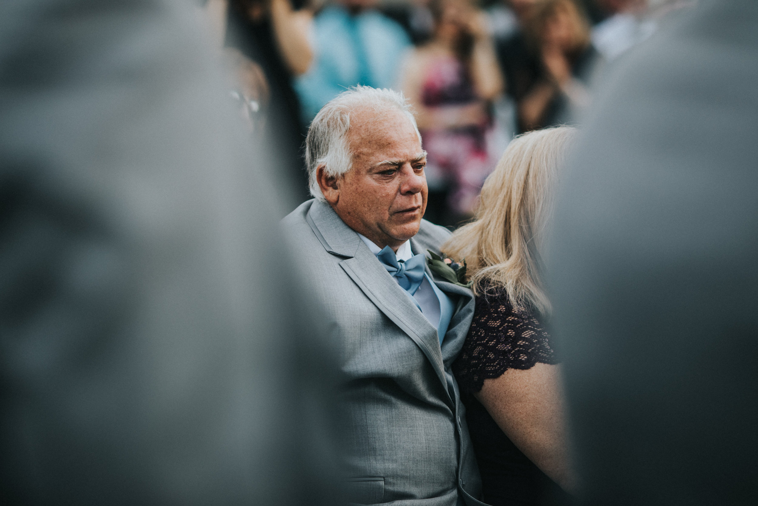 New-Jersey-Wedding-Photographer-JennaLynnPhotography-ValenzanoWinery-Ceremony-99.jpg