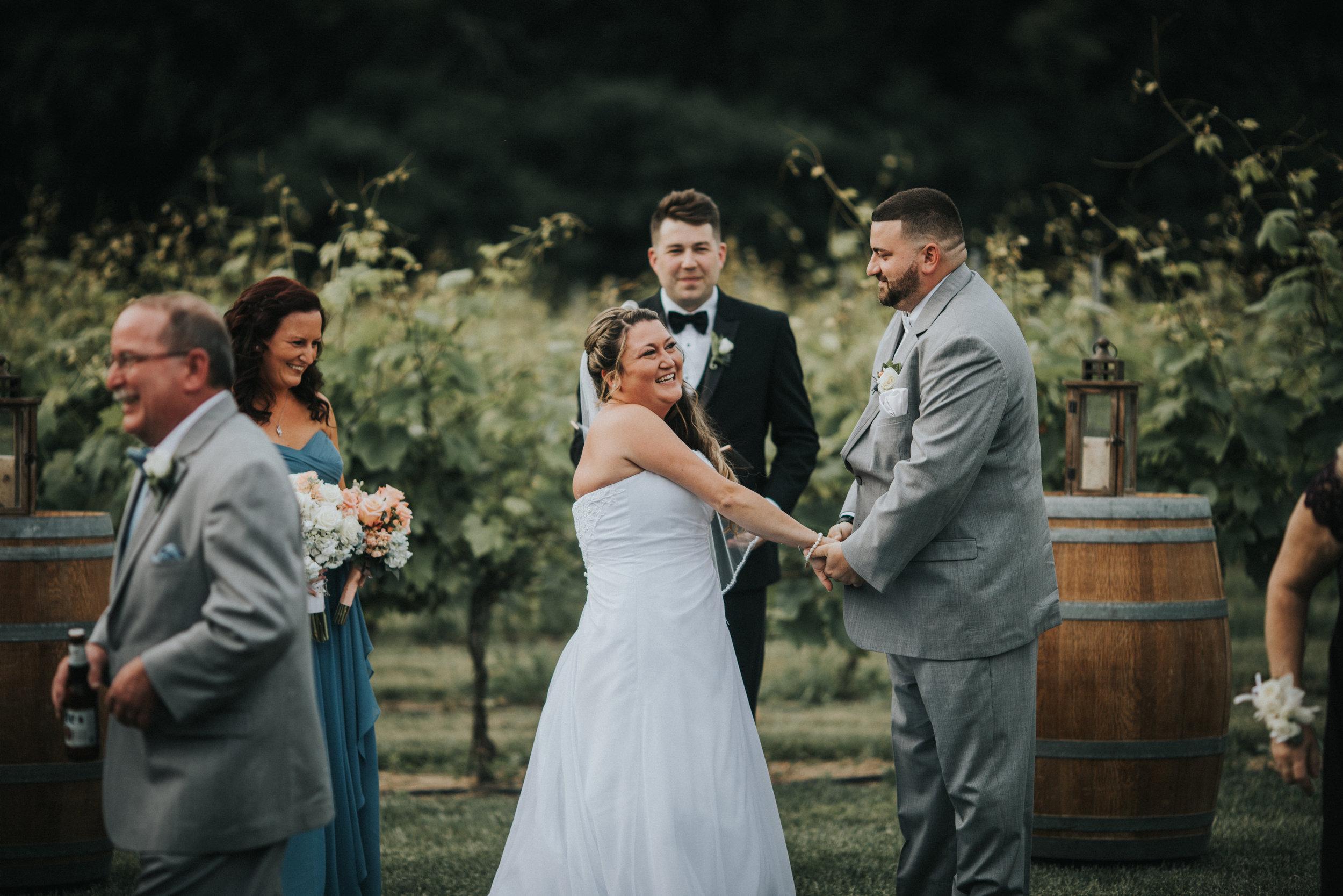 New-Jersey-Wedding-Photographer-JennaLynnPhotography-ValenzanoWinery-Ceremony-92.jpg