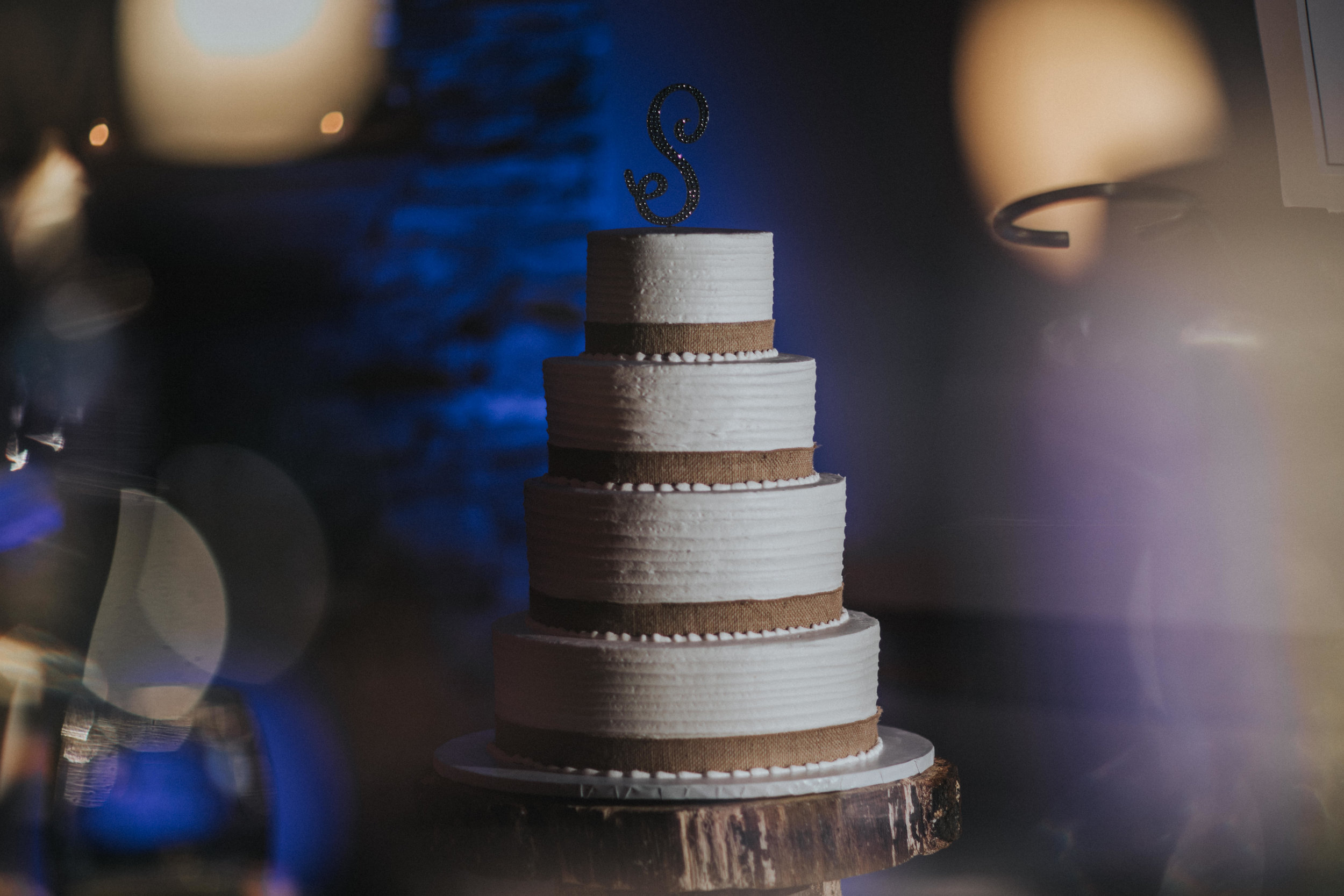 New-Jersey-Wedding-Photographer-JennaLynnPhotography-ValenzanoWinery-Details-25.jpg