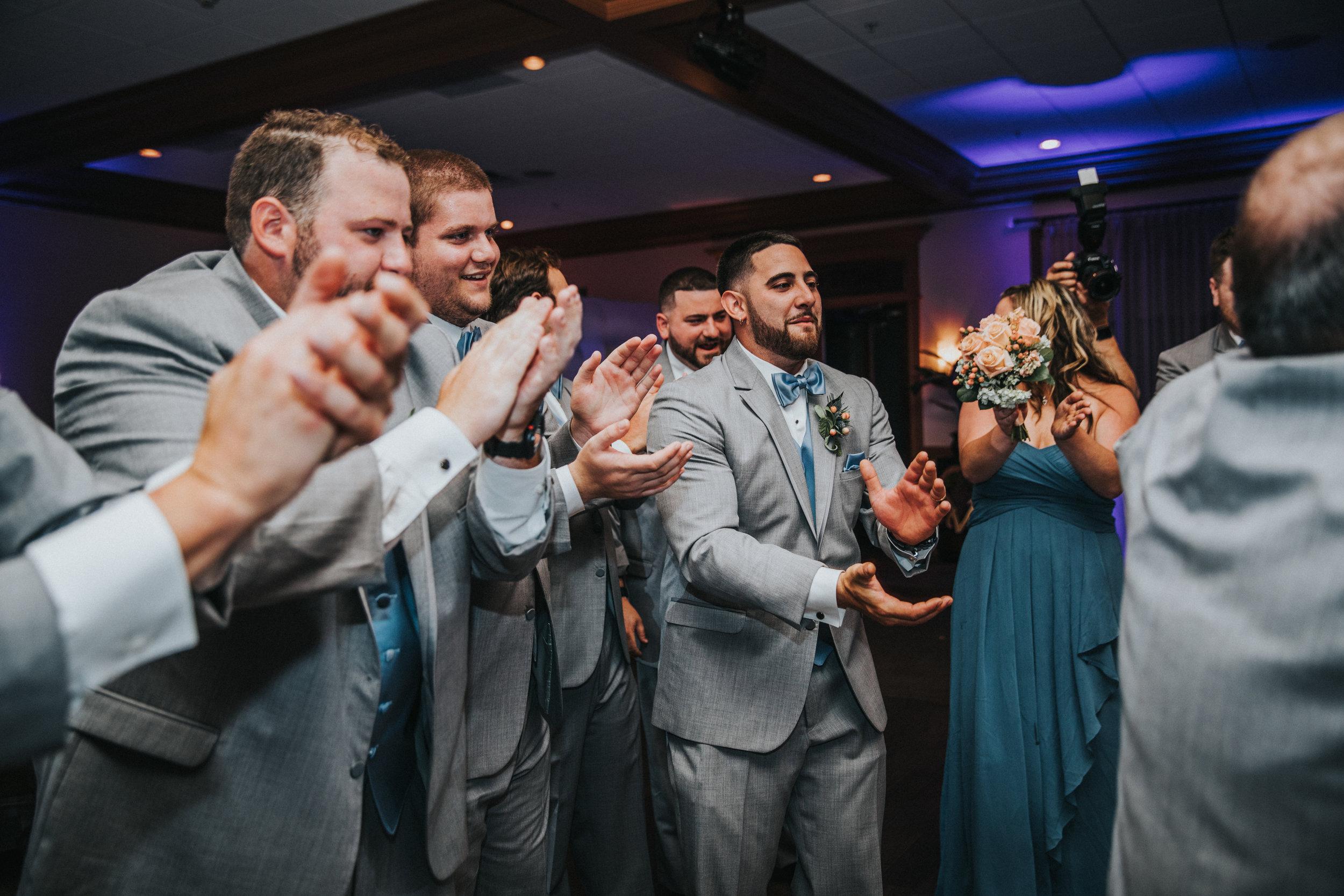 New-Jersey-Wedding-Photographer-JennaLynnPhotography-ValenzanoWinery-Reception-73.jpg