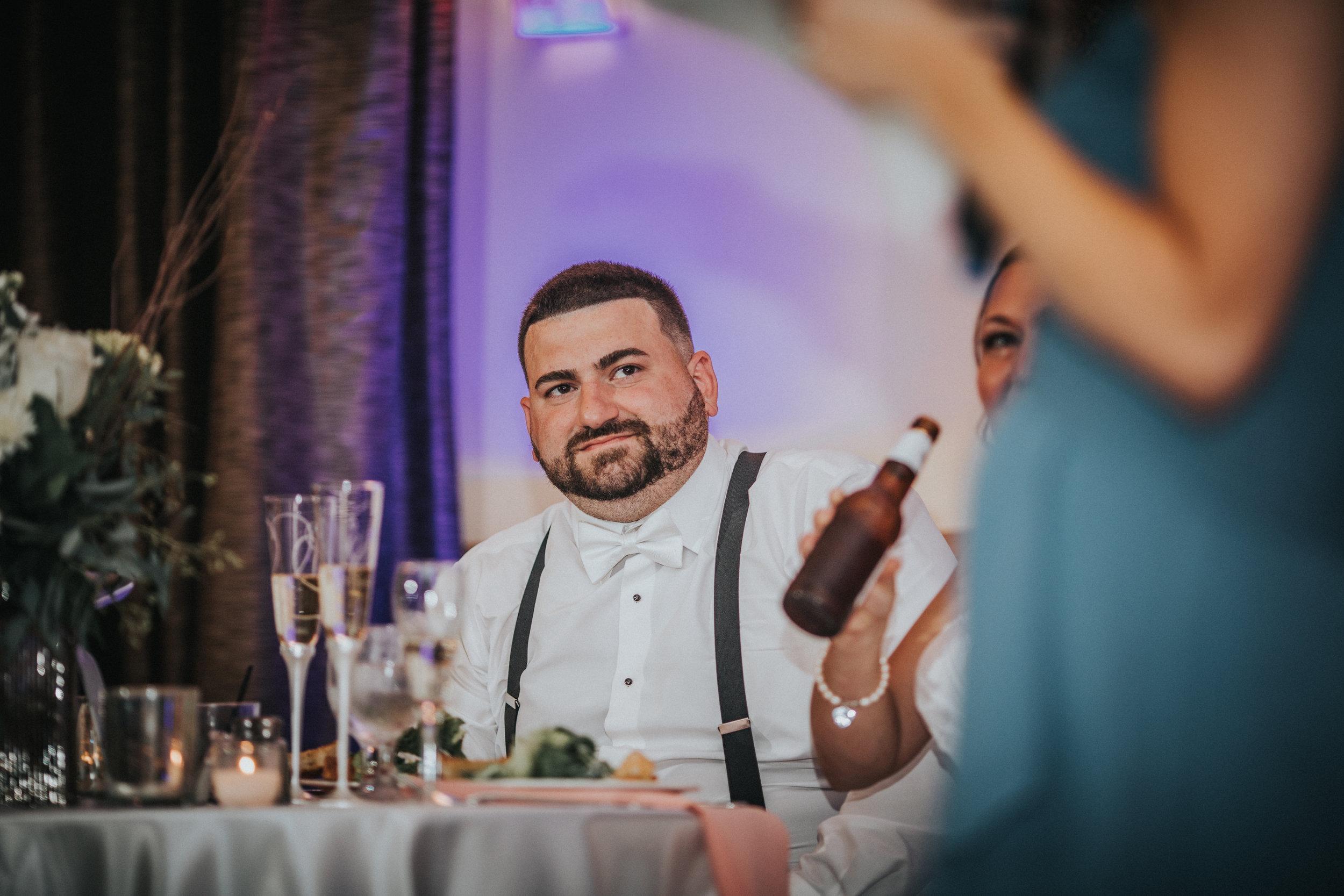 New-Jersey-Wedding-Photographer-JennaLynnPhotography-ValenzanoWinery-Reception-91.jpg