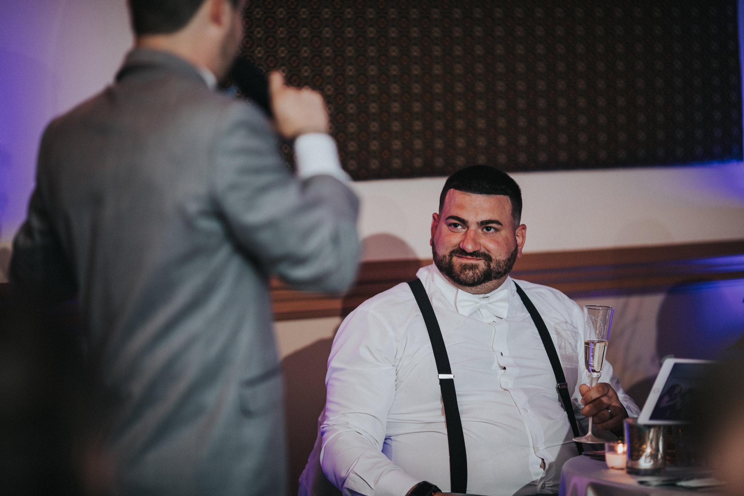 New-Jersey-Wedding-Photographer-JennaLynnPhotography-ValenzanoWinery-Reception-97.jpg