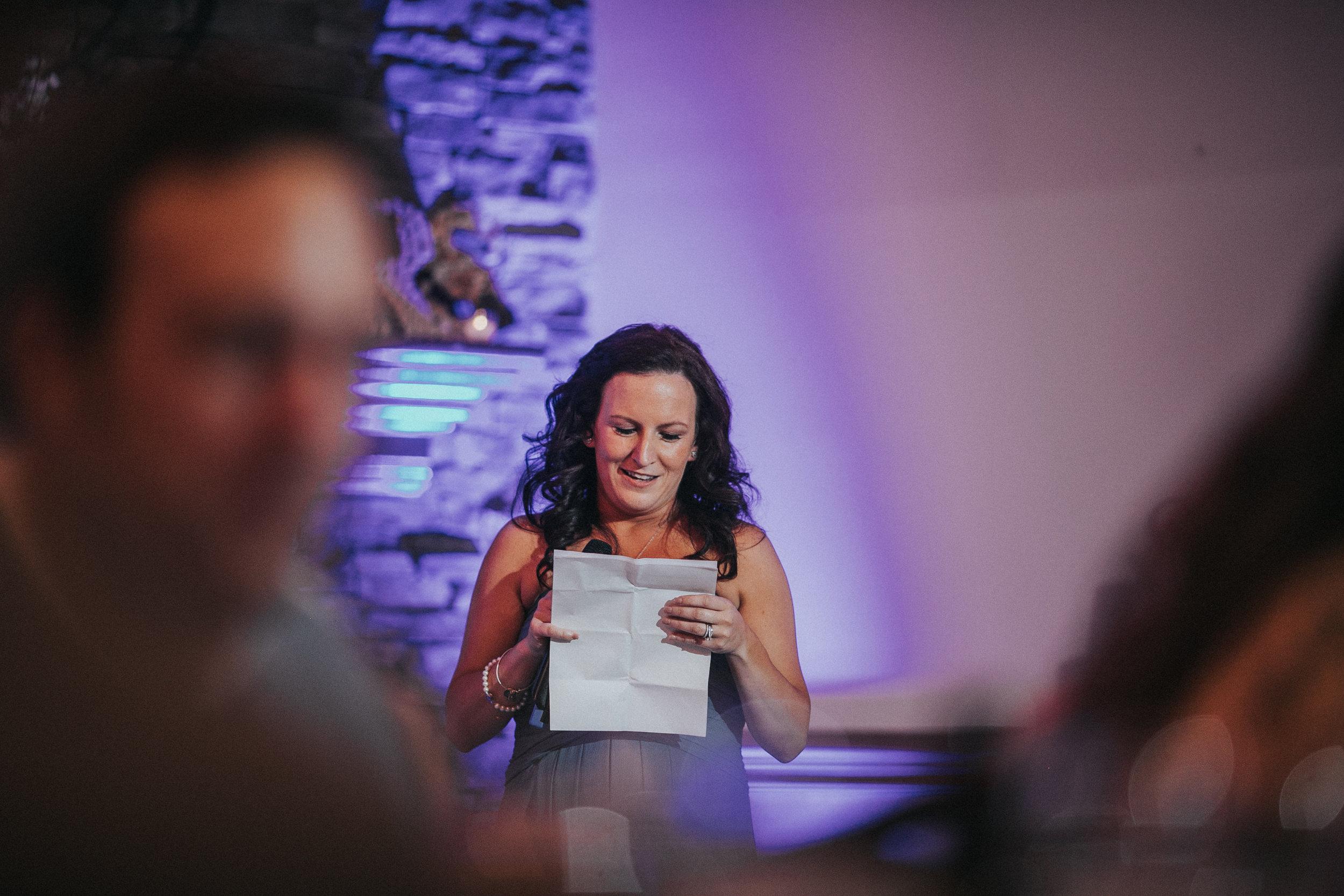 New-Jersey-Wedding-Photographer-JennaLynnPhotography-ValenzanoWinery-Reception-169.jpg