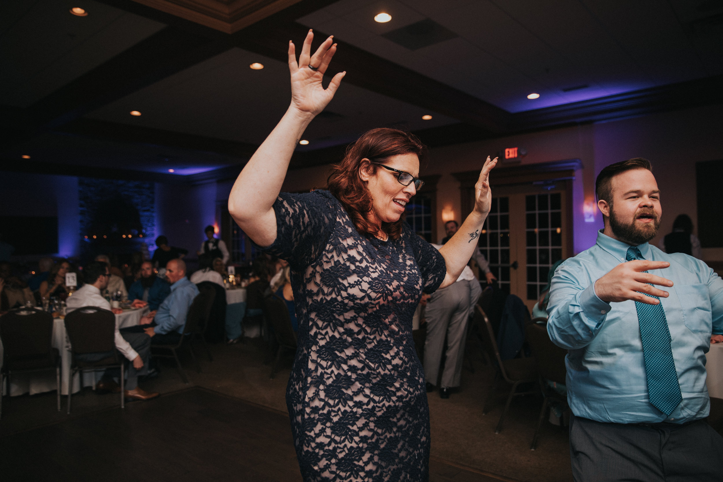 New-Jersey-Wedding-Photographer-JennaLynnPhotography-ValenzanoWinery-Reception-166.jpg