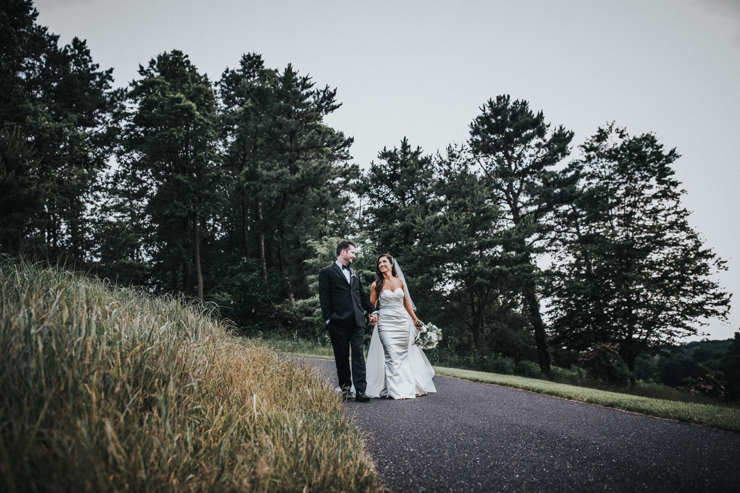 New-Jersey-Wedding-Photographer-JennaLynnPhotography-Trump-National-Golf-Club-Philadelphia-ErikaChris-Bride&Groom-2.jpg
