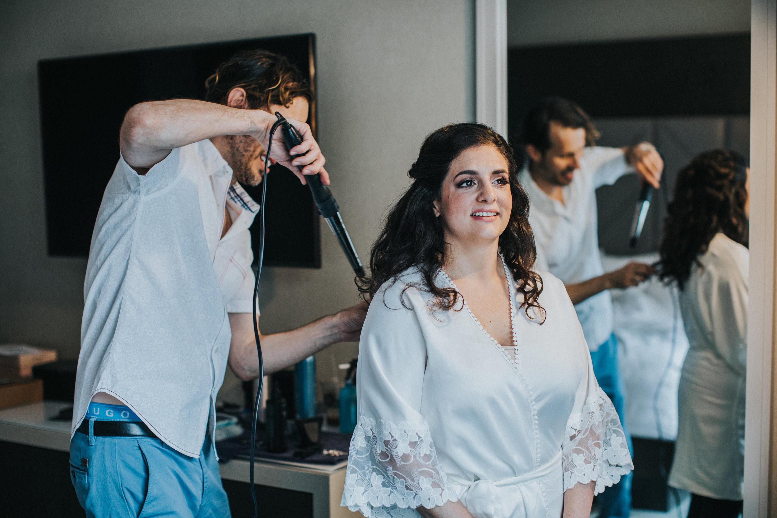 JennaLynnPhotography-NJWeddingPhotographer-Philadelphia-Wedding-ArtsBallroom-GettingReady-12.jpg
