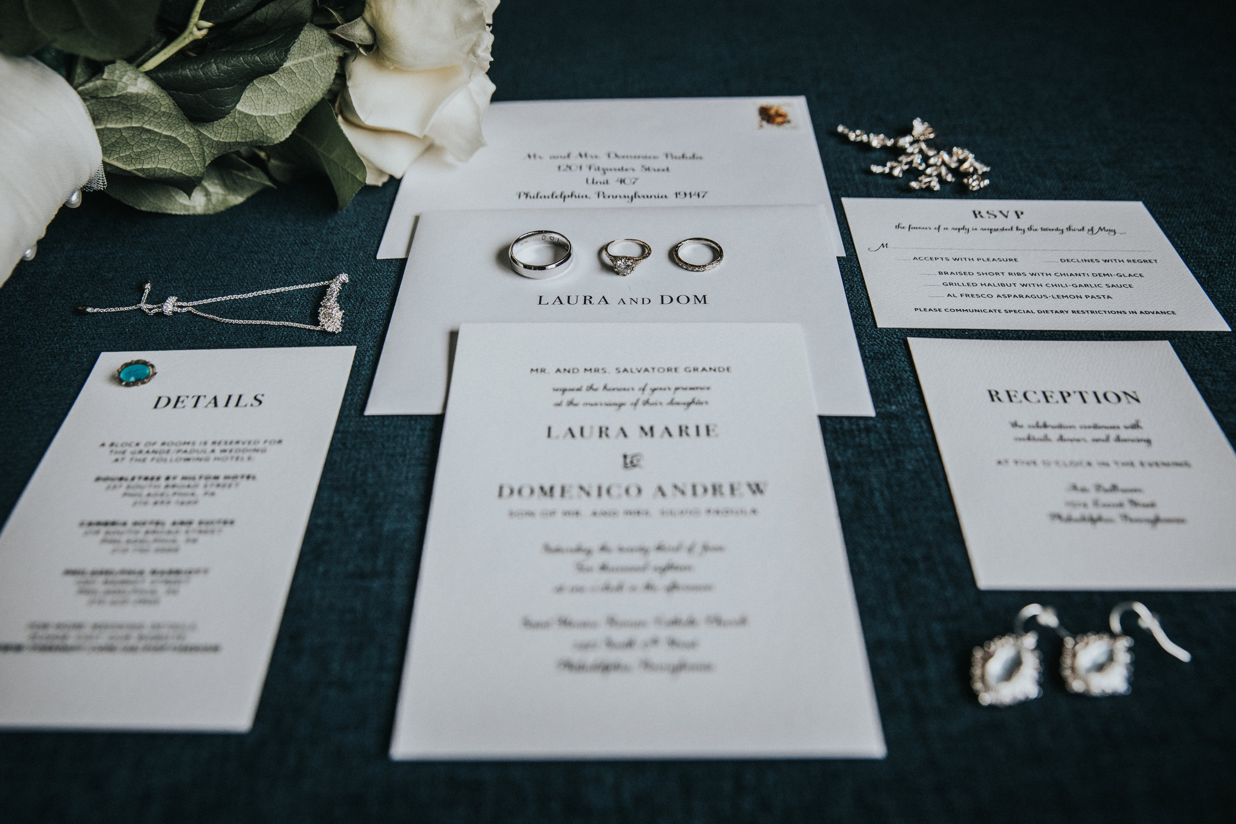 JennaLynnPhotography-NJWeddingPhotographer-Philadelphia-Wedding-ArtsBallroom-Details-9.jpg