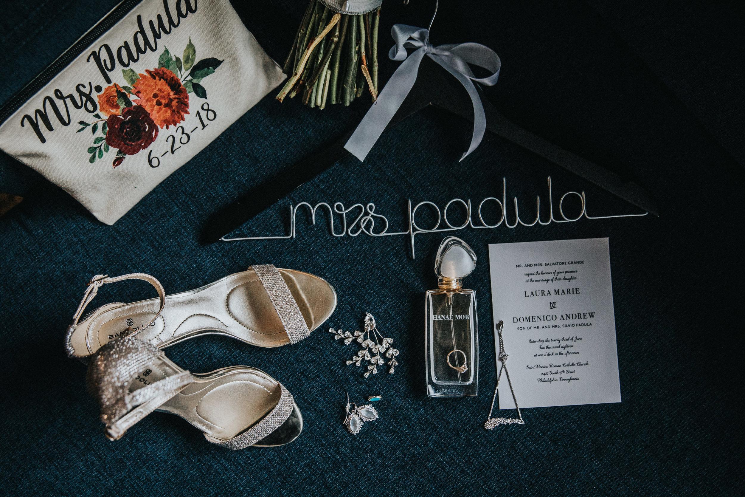 JennaLynnPhotography-NJWeddingPhotographer-Philadelphia-Wedding-ArtsBallroom-Details-16.jpg