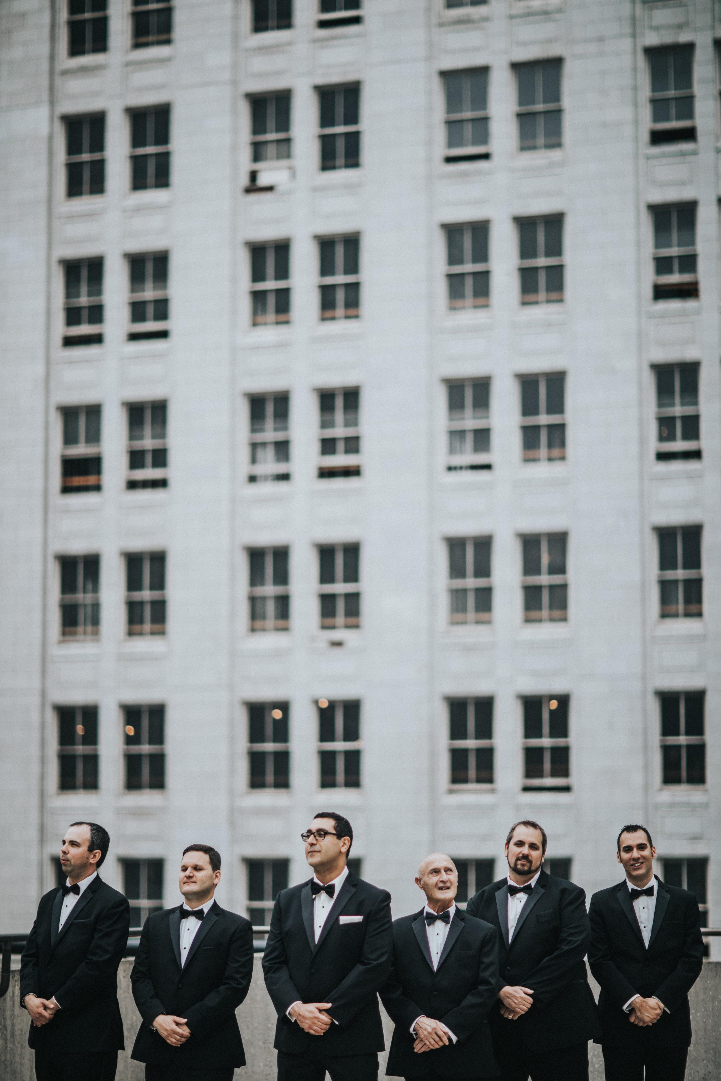JennaLynnPhotography-NJWeddingPhotographer-Philadelphia-Wedding-ArtsBallroom-GettingReady-60.jpg