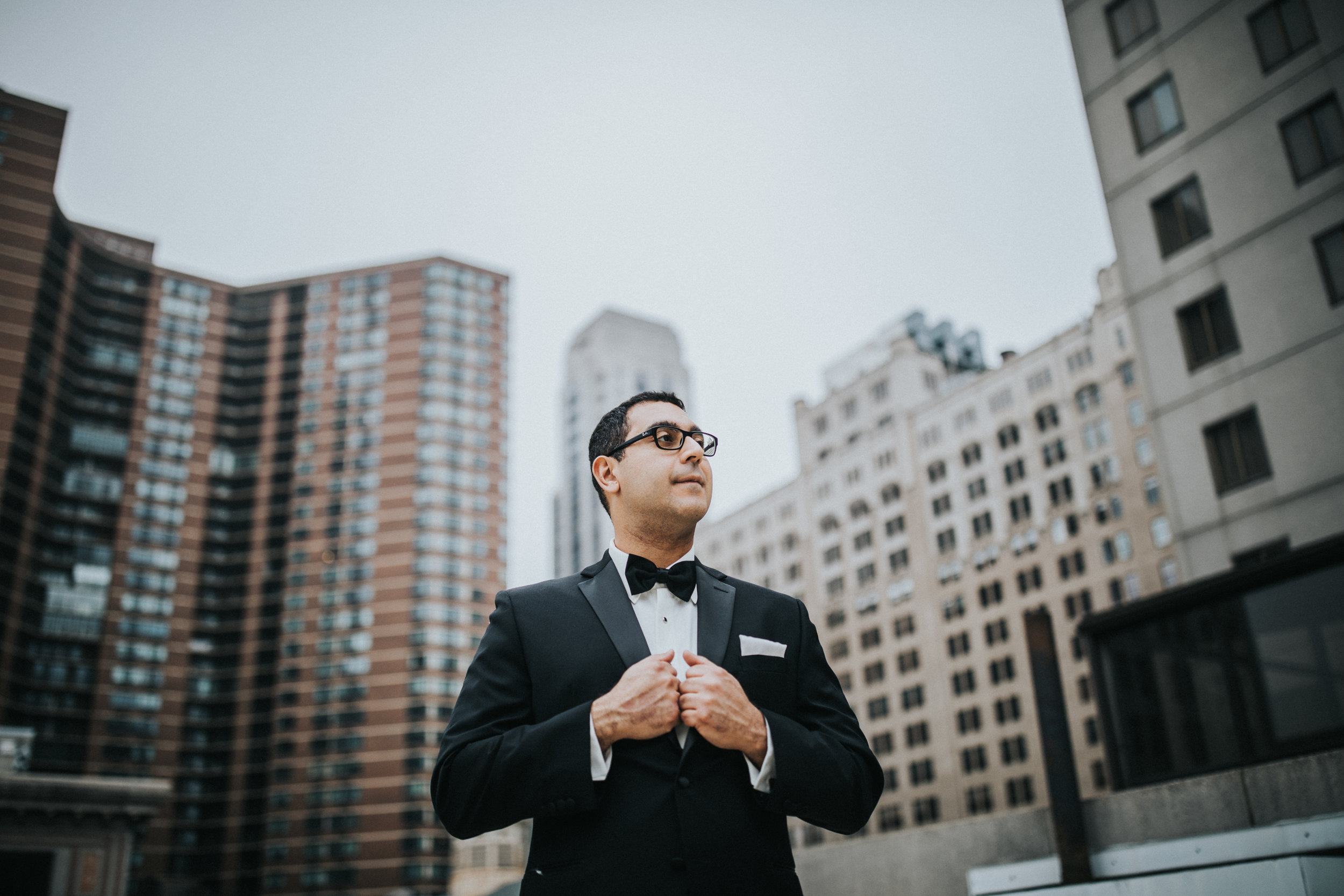 JennaLynnPhotography-NJWeddingPhotographer-Philadelphia-Wedding-ArtsBallroom-BridalParty-6.jpg