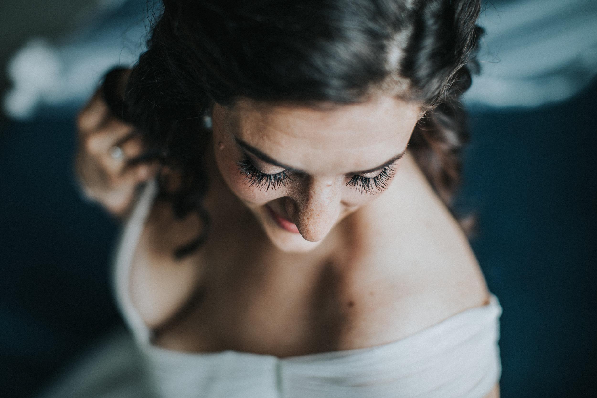 JennaLynnPhotography-NJWeddingPhotographer-Philadelphia-Wedding-ArtsBallroom-BridalParty-10.jpg