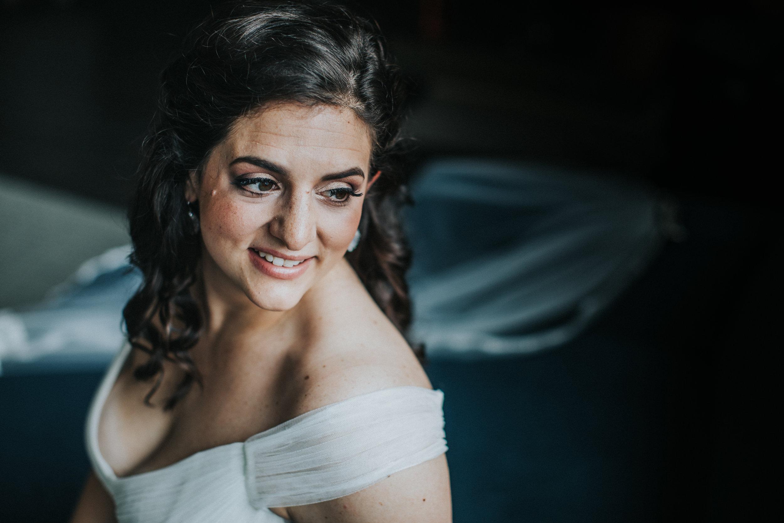 JennaLynnPhotography-NJWeddingPhotographer-Philadelphia-Wedding-ArtsBallroom-BridalParty-13.jpg