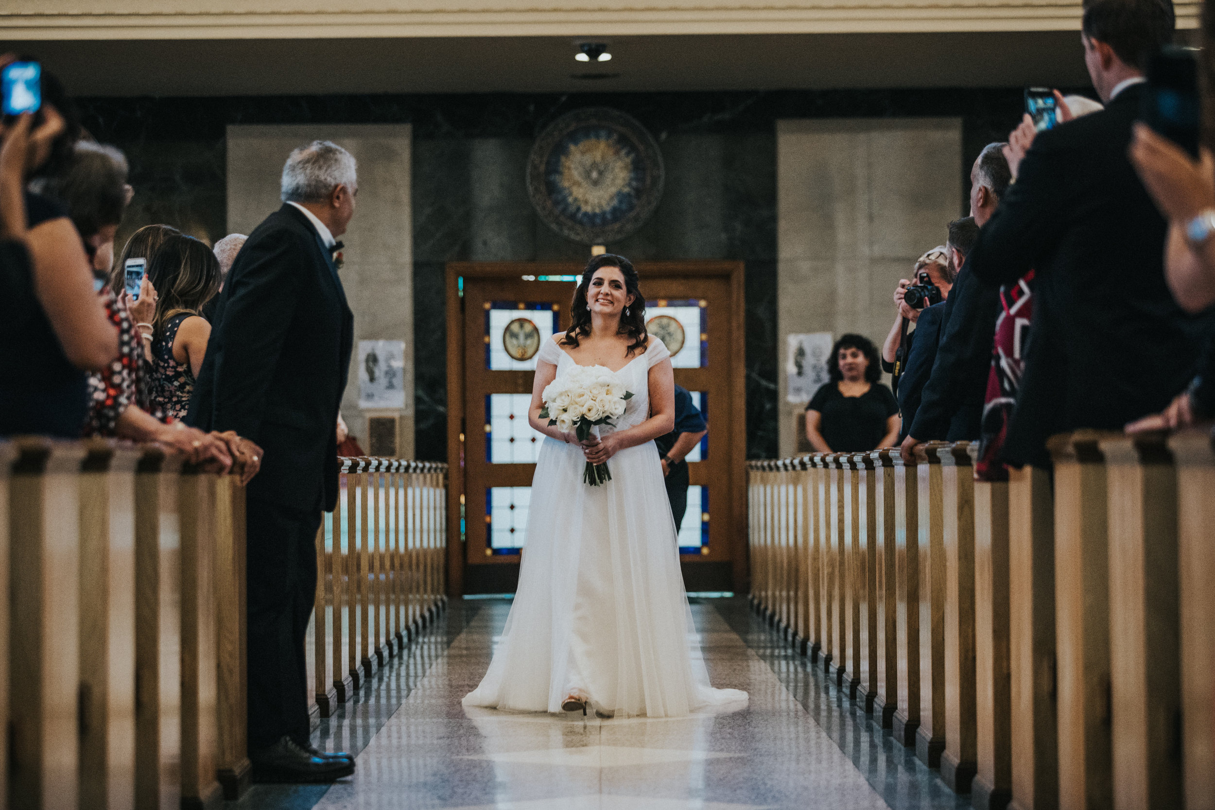 JennaLynnPhotography-NJWeddingPhotographer-Philadelphia-Wedding-ArtsBallroom-Ceremony-20.jpg