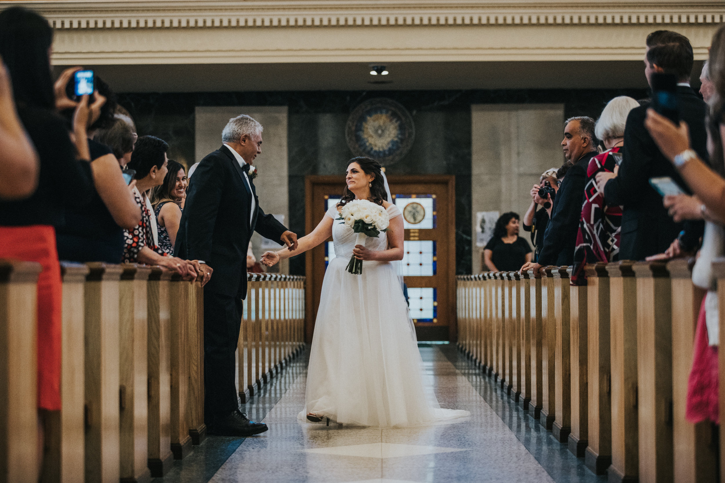 JennaLynnPhotography-NJWeddingPhotographer-Philadelphia-Wedding-ArtsBallroom-Ceremony-22.jpg