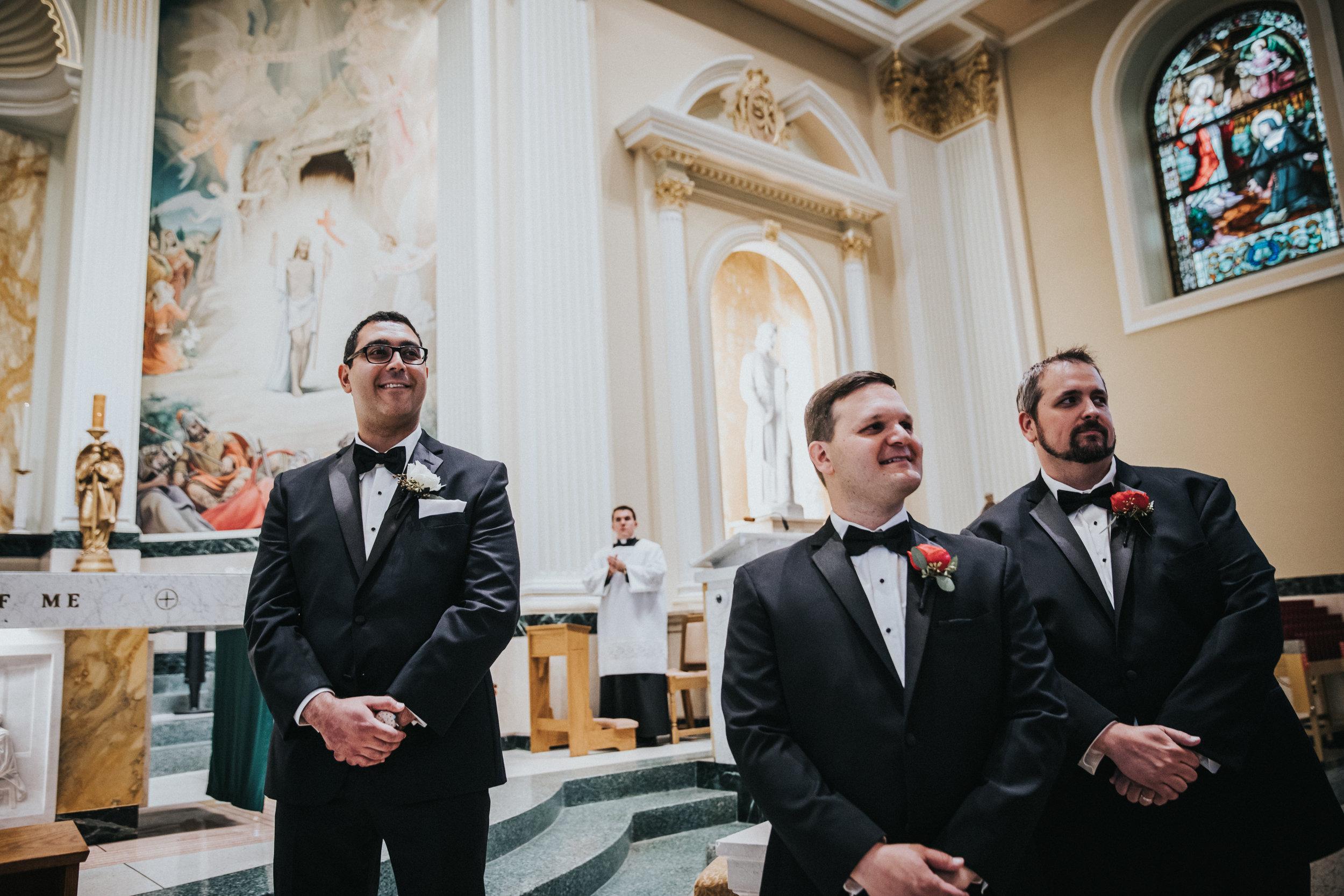 JennaLynnPhotography-NJWeddingPhotographer-Philadelphia-Wedding-ArtsBallroom-Ceremony-17.jpg